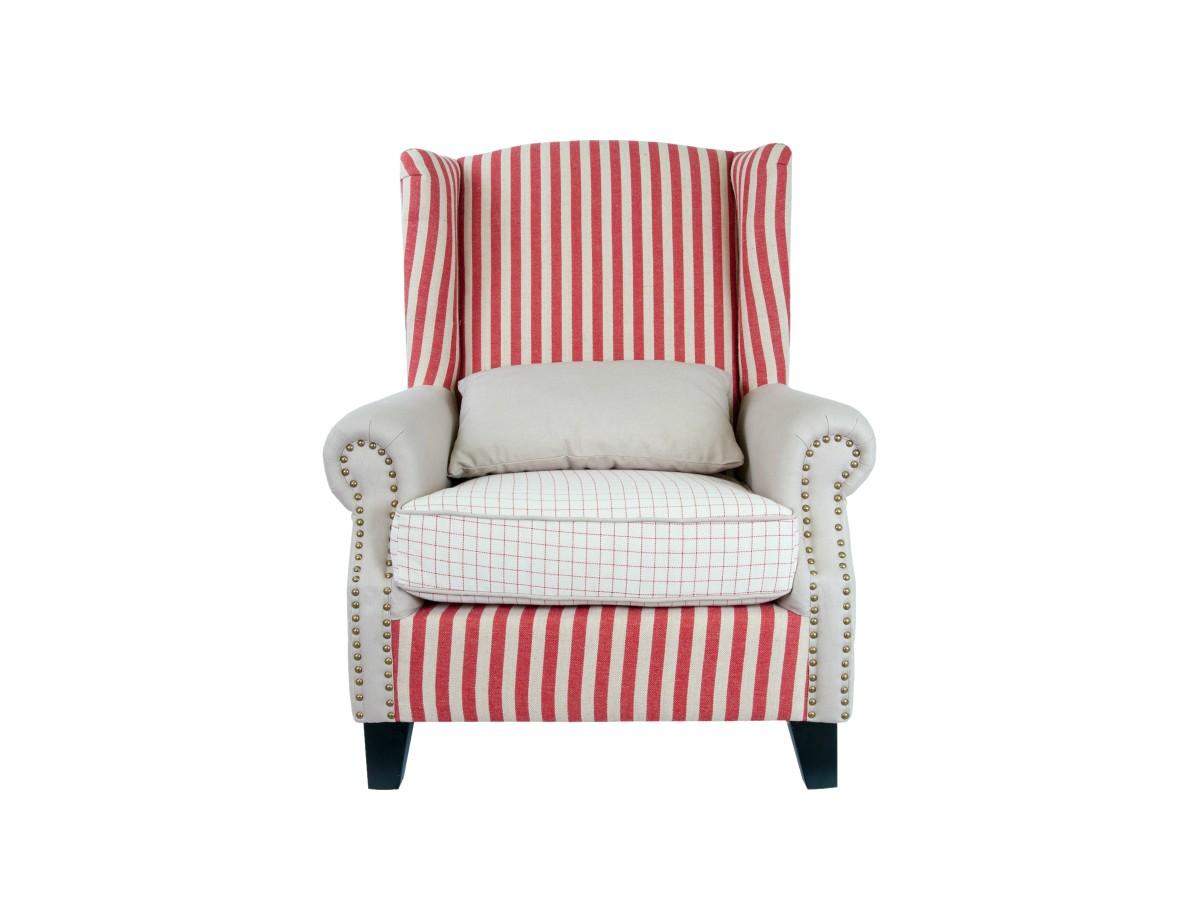 Кресло и пуф ParrisИнтерьерные кресла<br>Наверное уютнее модели просто не придумать! Глубокое, удобное, с высокой спинкой, дополнительной мягкой подушкой и комфортными подлокотниками. Классическая модель впишется в любой интерьер и непременно создаст атмосферу уюта.&amp;lt;div&amp;gt;&amp;lt;br&amp;gt;&amp;lt;/div&amp;gt;&amp;lt;div&amp;gt;Цена указана за комплект из кресла и пуфа. Размеры кресла: 97х105х90 см. Размеры пуфа: 90х49,5х46 см.&amp;lt;/div&amp;gt;<br><br>Material: Лен<br>Width см: 97<br>Depth см: 90<br>Height см: 105
