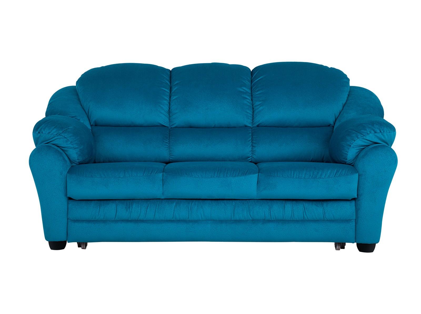 Диван-кровать БергПрямые раскладные диваны<br>&amp;lt;div&amp;gt;Достаточно просто на секундочку присесть на этот диван и вставать с него вам не захочется! Каждая &amp;amp;nbsp;его линия создана, чтобы вы и ваши гости с комфортом провели время. Несмотря на объемные подлокотники и мягкую спинку, этот диван достатоно компактен. В разложенном состоянии он станет полноценной кроватью.&amp;lt;/div&amp;gt;&amp;lt;div&amp;gt;&amp;lt;br&amp;gt;&amp;lt;/div&amp;gt;&amp;lt;div&amp;gt;Материал обивки: микрофибра.&amp;lt;/div&amp;gt;&amp;lt;div&amp;gt;Размер спального места: 196х142 см.&amp;lt;/div&amp;gt;<br><br>Material: Текстиль<br>Width см: 196<br>Depth см: 91<br>Height см: 102