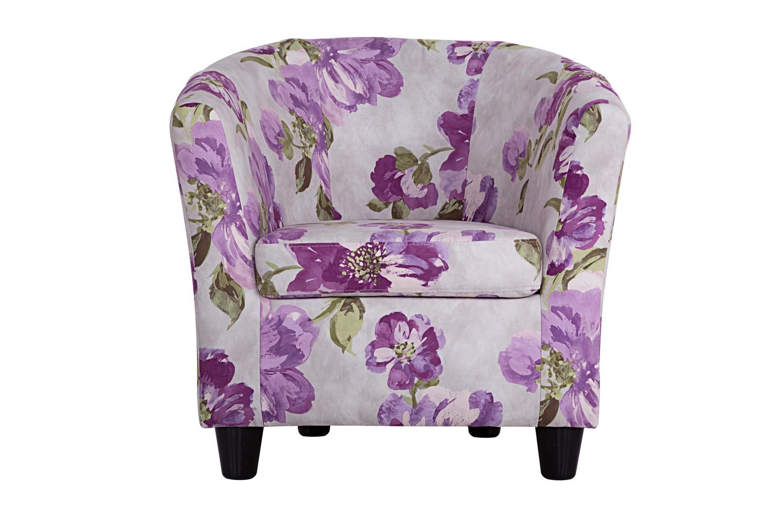 Кресло СитиИнтерьерные кресла<br>&amp;lt;span style=&amp;quot;font-size: 14px;&amp;quot;&amp;gt;Это кресло для городских квартир, где ценят возможность отдохнуть от суеты. Плавные формы, удобная посадка, обивка из кожи или терможаккарда на ваш выбор - все что нужно для идеального кресла. В нем можно по-настоящему расслабиться, ведь именно это необходимо жителю большого города!&amp;lt;/span&amp;gt;&amp;lt;br style=&amp;quot;font-size: 14px;&amp;quot;&amp;gt;&amp;lt;div style=&amp;quot;font-size: 14px;&amp;quot;&amp;gt;&amp;lt;br&amp;gt;&amp;lt;/div&amp;gt;&amp;lt;div style=&amp;quot;font-size: 14px;&amp;quot;&amp;gt;&amp;lt;span style=&amp;quot;font-size: 14px;&amp;quot;&amp;gt;Материал обивки: терможаккард.&amp;lt;/span&amp;gt;&amp;lt;/div&amp;gt;<br><br>Material: Текстиль<br>Width см: 81<br>Depth см: 70<br>Height см: 80