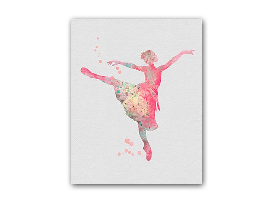 Постер Балерина IIПостеры<br>Постеры для интерьера сегодня являются одним из самых популярных украшений для дома. Они играют декоративную роль и заключают в себе определённый образ, который будет отражать вашу индивидуальность и создавать атмосферу в помещении. При этом их основная цель — отображение стиля и вкуса хозяина квартиры. При этом стиль интерьера не имеет значения, они прекрасно будут смотреться в любом. С ними дизайн вашего интерьера станет по-настоящему эксклюзивным и уникальным, и можете быть уверены, что такой декор вы не увидите больше нигде. А ваши гости будут восхищаться тонким вкусом хозяина дома.<br>В нашем интернет-магазине представлен большой ассортимент настенных декоративных постеров: ироничные и забавные, позитивные и мотивирующие, на которых изображено все, что угодно — красивые пейзажи и фотографии животных, бижутерия и лейблы модных брендов, фотографии популярных персон и рекламные слоганы.&amp;amp;nbsp;&amp;lt;div&amp;gt;&amp;lt;br&amp;gt;&amp;lt;/div&amp;gt;&amp;lt;div&amp;gt;Размер А4 (210x297 мм). Рамки белого, черного, серебряного, золотого цветов. Выбирайте!&amp;lt;/div&amp;gt;<br><br>Material: Бумага<br>Width см: 21<br>Depth см: 1,5<br>Height см: 30