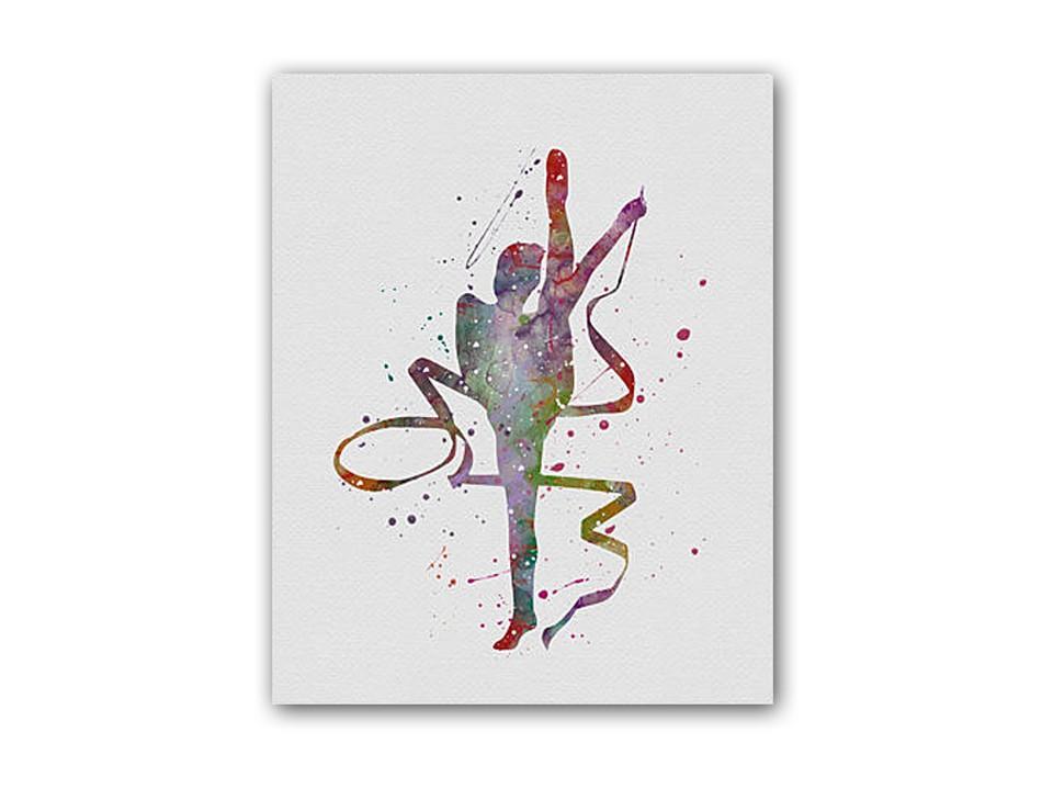 Постер Балерина IIIПостеры<br>Постеры для интерьера сегодня являются одним из самых популярных украшений для дома. Они играют декоративную роль и заключают в себе определённый образ, который будет отражать вашу индивидуальность и создавать атмосферу в помещении. При этом их основная цель — отображение стиля и вкуса хозяина квартиры. При этом стиль интерьера не имеет значения, они прекрасно будут смотреться в любом. С ними дизайн вашего интерьера станет по-настоящему эксклюзивным и уникальным, и можете быть уверены, что такой декор вы не увидите больше нигде. А ваши гости будут восхищаться тонким вкусом хозяина дома.<br>В нашем интернет-магазине представлен большой ассортимент настенных декоративных постеров: ироничные и забавные, позитивные и мотивирующие, на которых изображено все, что угодно — красивые пейзажи и фотографии животных, бижутерия и лейблы модных брендов, фотографии популярных персон и рекламные слоганы.<br>Размер А3 (297x420 мм). Рамки белого, черного, серебряного, золотого цветов. Выбирайте!<br><br>Material: Бумага<br>Width см: 30<br>Depth см: 1,5<br>Height см: 42