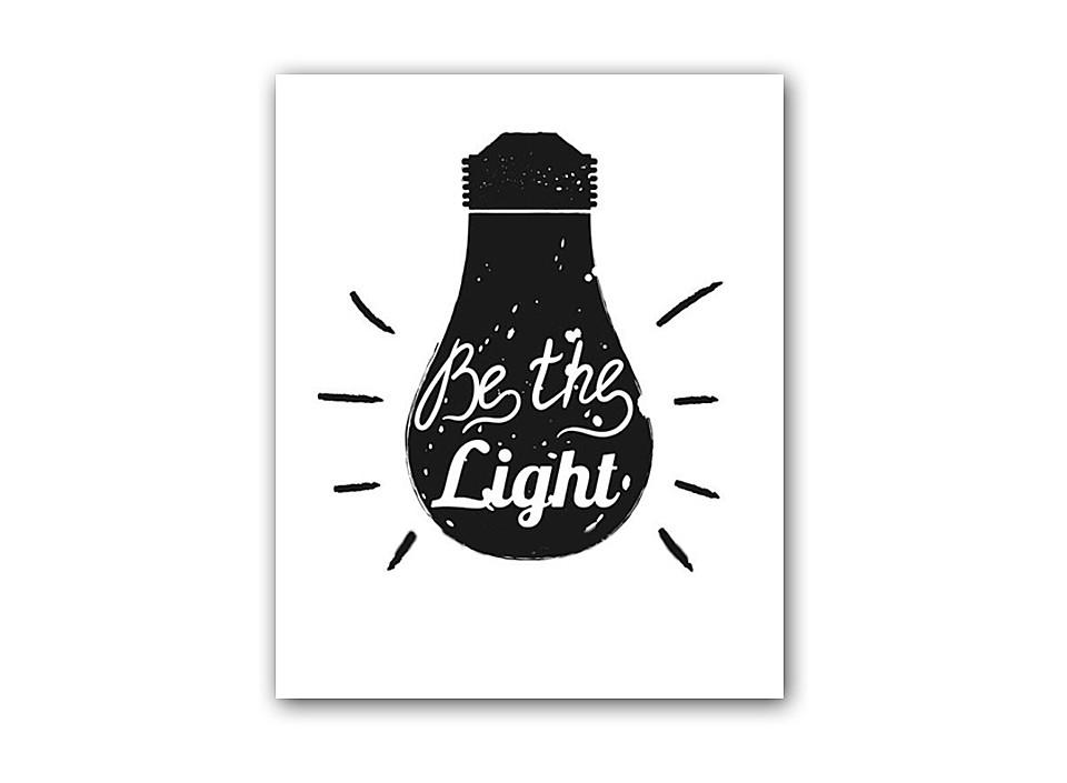Постер LightПостеры<br>Постеры для интерьера сегодня являются одним из самых популярных украшений для дома. Они играют декоративную роль и заключают в себе определённый образ, который будет отражать вашу индивидуальность и создавать атмосферу в помещении. При этом их основная цель — отображение стиля и вкуса хозяина квартиры. При этом стиль интерьера не имеет значения, они прекрасно будут смотреться в любом. С ними дизайн вашего интерьера станет по-настоящему эксклюзивным и уникальным, и можете быть уверены, что такой декор вы не увидите больше нигде. А ваши гости будут восхищаться тонким вкусом хозяина дома.<br>В нашем интернет-магазине представлен большой ассортимент настенных декоративных постеров: ироничные и забавные, позитивные и мотивирующие, на которых изображено все, что угодно — красивые пейзажи и фотографии животных, бижутерия и лейблы модных брендов, фотографии популярных персон и рекламные слоганы.&amp;amp;nbsp;&amp;lt;div&amp;gt;&amp;lt;br&amp;gt;&amp;lt;/div&amp;gt;&amp;lt;div&amp;gt;Размер А4 (210x297 мм). Рамки белого, черного, серебряного, золотого цветов. Выбирайте!&amp;lt;/div&amp;gt;<br><br>Material: Бумага<br>Width см: 21<br>Depth см: 1,5<br>Height см: 30