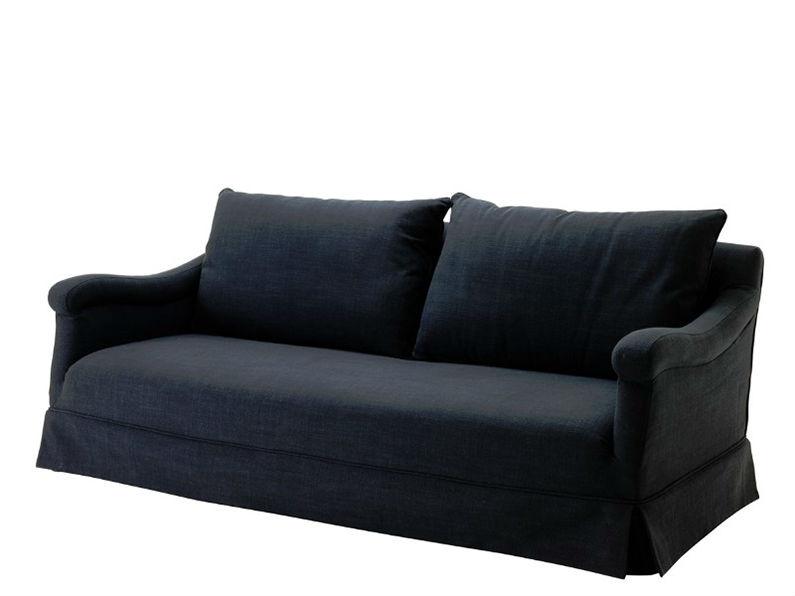 Eichholtz Диван Cedric диван в салонах губкинского
