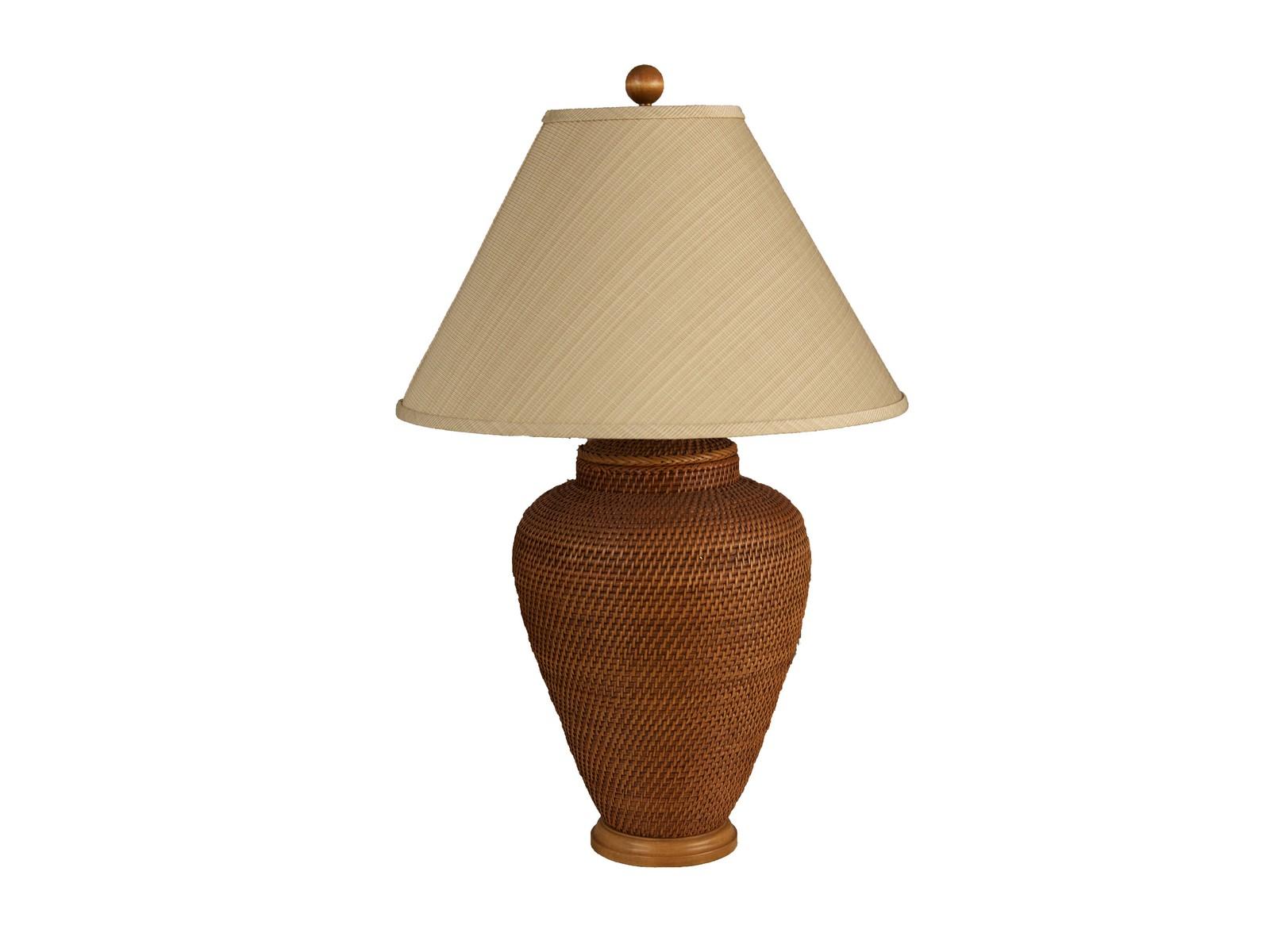 Настольная лампа YucatanДекоративные лампы<br>&amp;lt;div&amp;gt;Вид цоколя: Е27&amp;lt;/div&amp;gt;&amp;lt;div&amp;gt;Мощность лампы: 60W&amp;lt;/div&amp;gt;&amp;lt;div&amp;gt;Количество ламп: 1&amp;lt;/div&amp;gt;&amp;lt;div&amp;gt;Наличие ламп: нет&amp;lt;/div&amp;gt;<br><br>Material: Дерево<br>Height см: 78,8<br>Diameter см: 30,5