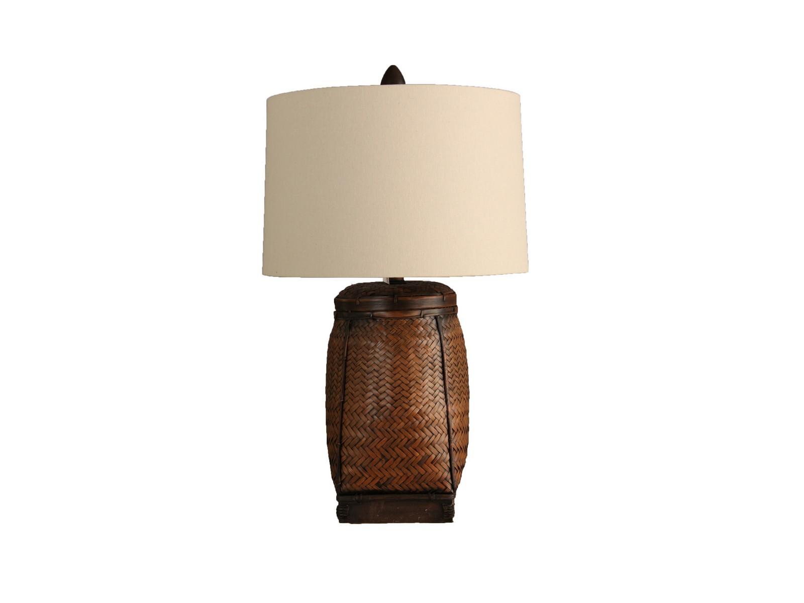 Настольная лампа ManaДекоративные лампы<br>&amp;lt;div&amp;gt;Вид цоколя: Е27&amp;lt;/div&amp;gt;&amp;lt;div&amp;gt;Мощность лампы: 60W&amp;lt;/div&amp;gt;&amp;lt;div&amp;gt;Количество ламп: 1&amp;lt;/div&amp;gt;&amp;lt;div&amp;gt;Наличие ламп: нет&amp;lt;/div&amp;gt;<br><br>Material: Дерево<br>Height см: 77,5<br>Diameter см: 43