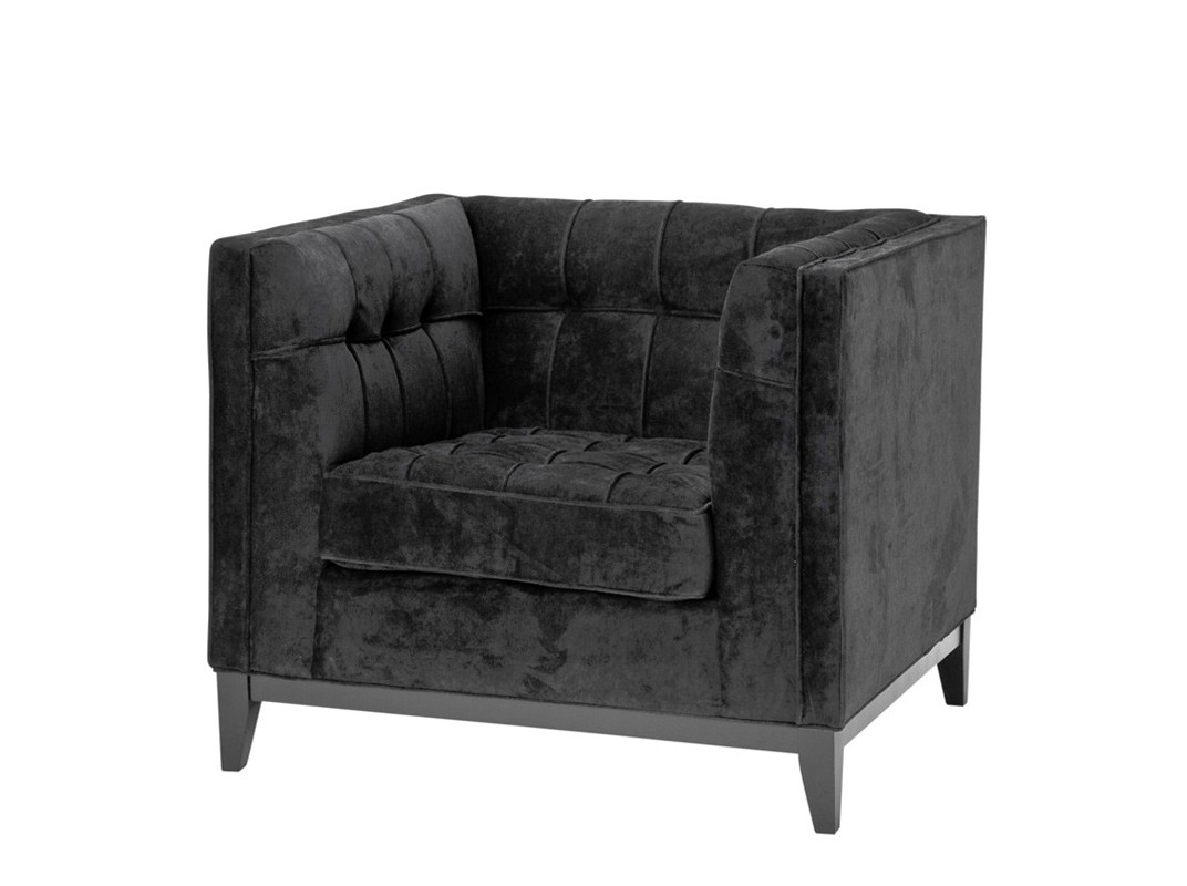 КреслоИнтерьерные кресла<br><br><br>Material: Текстиль<br>Width см: 92<br>Depth см: 81<br>Height см: 77
