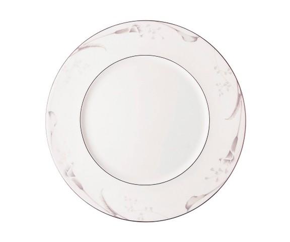 Тарелка обеденнаяТарелки<br><br><br>Material: Фарфор<br>Diameter см: 27