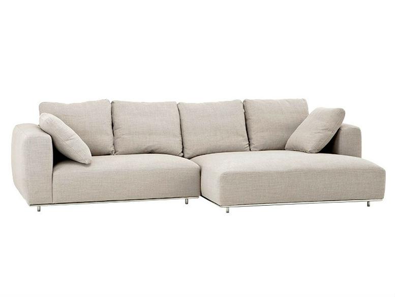 ДиванУгловые диваны<br>Lounge в переводе с английского значит отдыхать, лежать на диване в ленивой позе. Именно для этого и создан этот уютный диван. Благодаря широким подушкам и сидениям вы сможете расположиться максимально комфортно и посмотреть телевизор или подремать. Приятный серый цвет настроит на необходимый лад, а лаконичный дизайн прекрасно впишется в интерьер в стиле лофт.<br><br>Material: Текстиль<br>Ширина см: 308<br>Высота см: 88<br>Глубина см: 153