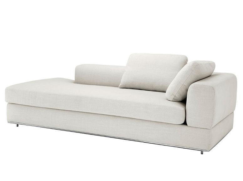 ДиванТрехместные диваны<br>&amp;lt;div&amp;gt;Этот диван для философов и поэтов! Он просто создан для того, чтобы лежать на нем и декламировать стихи или рассуждать о смысле жизни, думать о &amp;quot;высоком&amp;quot; или просто дремать после тяжелого трудового дня. Он украсит собой интерьер в стиле лофт, ведь его лаконичный дизайн и боковая спинка позволят вашему телу отдохнуть, а душе почувствовать вдохновение.&amp;lt;br&amp;gt;&amp;lt;/div&amp;gt;<br><br>Material: Текстиль<br>Width см: 229<br>Depth см: 106<br>Height см: 67