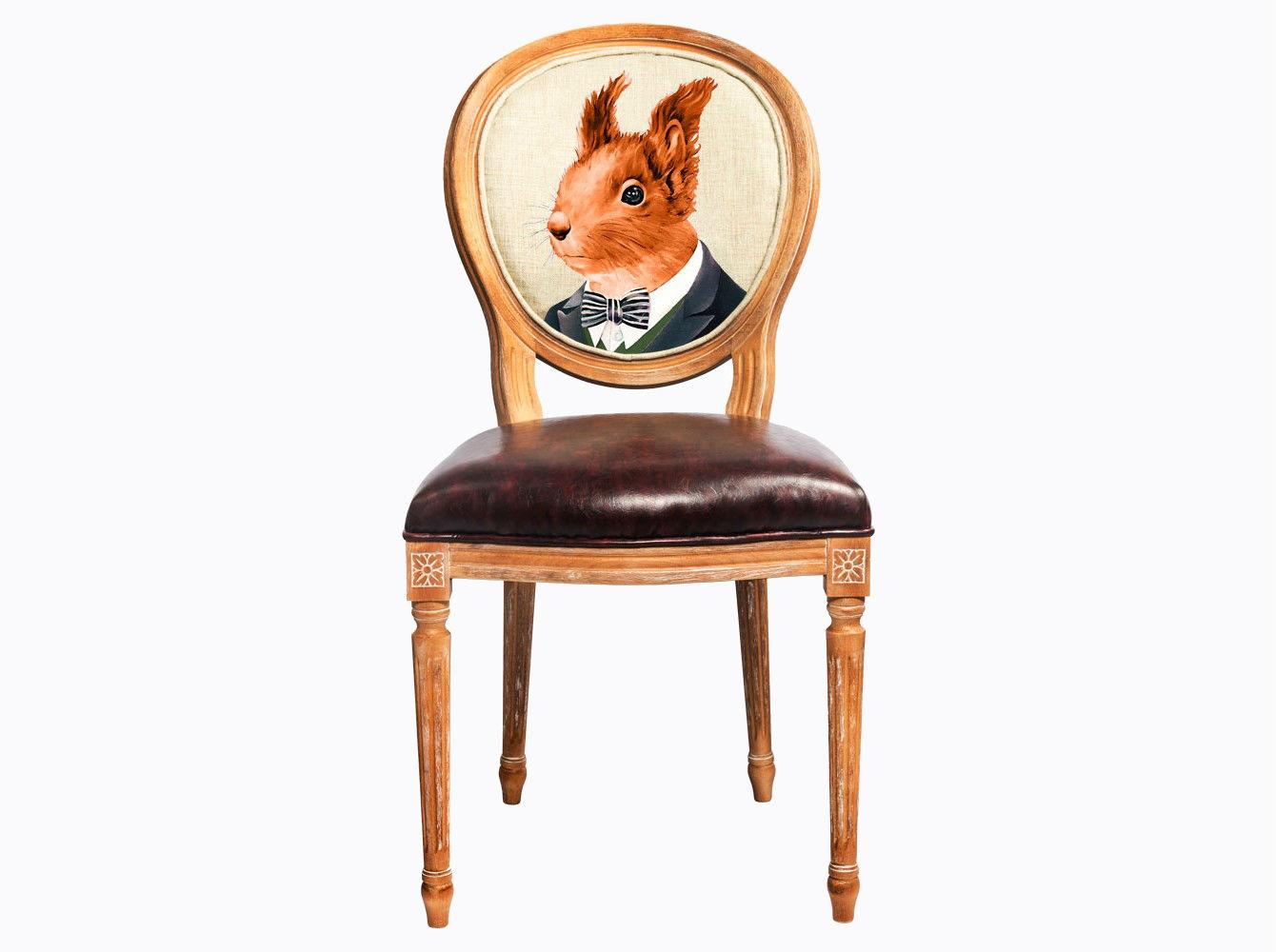 Стул «Мистер Золотой Орех»Обеденные стулья<br>&amp;lt;div&amp;gt;Смелые контрасты - эффектный прием любого интерьера, ценящего стиль и индивидуальность. Пример тому - экстравагантный стул &amp;quot;Мистер Золотой Орех&amp;quot;, в котором блестящее шоколадное сиденье объединилось со светло-бежевой льняной спинкой, а королевский силуэт эпохи Луи-Филиппа - с рисунком в жанре современного фэнтези.&amp;amp;nbsp;&amp;lt;/div&amp;gt;&amp;lt;div&amp;gt;Выбирая дизайн, не сомневайтесь в комфорте и прочности. Искусное патинирование - не только дань винтажной моде, но и справедливый намек на исключительную долговечность мебели из натурального бука.&amp;amp;nbsp;&amp;lt;/div&amp;gt;&amp;lt;div&amp;gt;Стул &amp;quot;Мистер Золотой Орех&amp;quot; - универсальное, но отборное решение гостиной, столовой, спальни, кабинета, холла и детской комнаты.&amp;amp;nbsp;&amp;lt;/div&amp;gt;&amp;lt;div&amp;gt;&amp;lt;br&amp;gt;&amp;lt;/div&amp;gt;&amp;lt;div&amp;gt;Корпус стула изготовлен из натурального бука.&amp;amp;nbsp;&amp;lt;/div&amp;gt;&amp;lt;div&amp;gt;Материал: бук, экокожа, лен, хлопок&amp;lt;/div&amp;gt;&amp;lt;div&amp;gt;&amp;lt;br&amp;gt;&amp;lt;/div&amp;gt;<br>&amp;lt;iframe width=&amp;quot;530&amp;quot; height=&amp;quot;315&amp;quot; src=&amp;quot;https://www.youtube.com/embed/3vitXSFtUrE&amp;quot; frameborder=&amp;quot;0&amp;quot; allowfullscreen=&amp;quot;&amp;quot;&amp;gt;&amp;lt;/iframe&amp;gt;<br><br>Material: Дерево<br>Width см: 47<br>Depth см: 50<br>Height см: 98