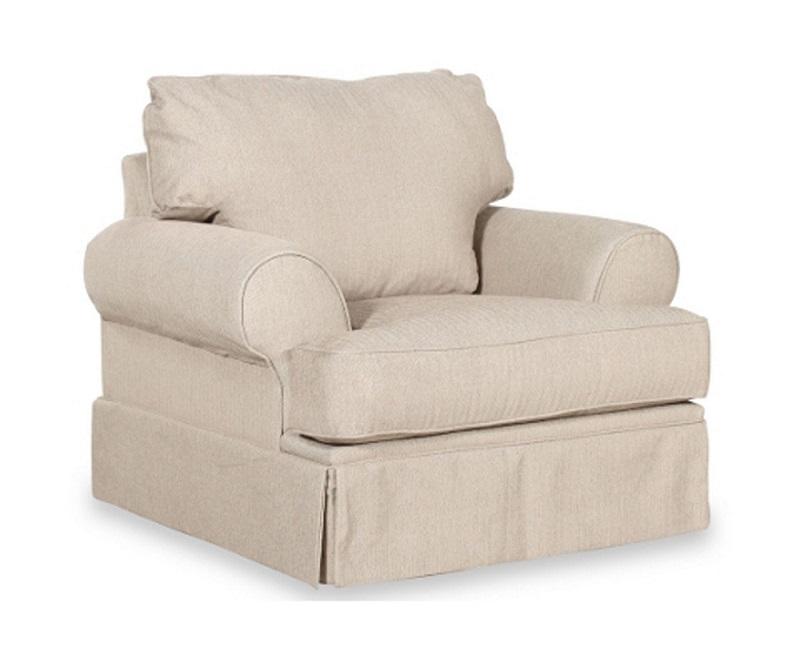 КреслоИнтерьерные кресла<br><br><br>Material: Текстиль<br>Length см: None<br>Width см: 107<br>Depth см: 97<br>Height см: 101