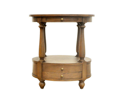 "Кофейный столик ""Stanley Side Table"""