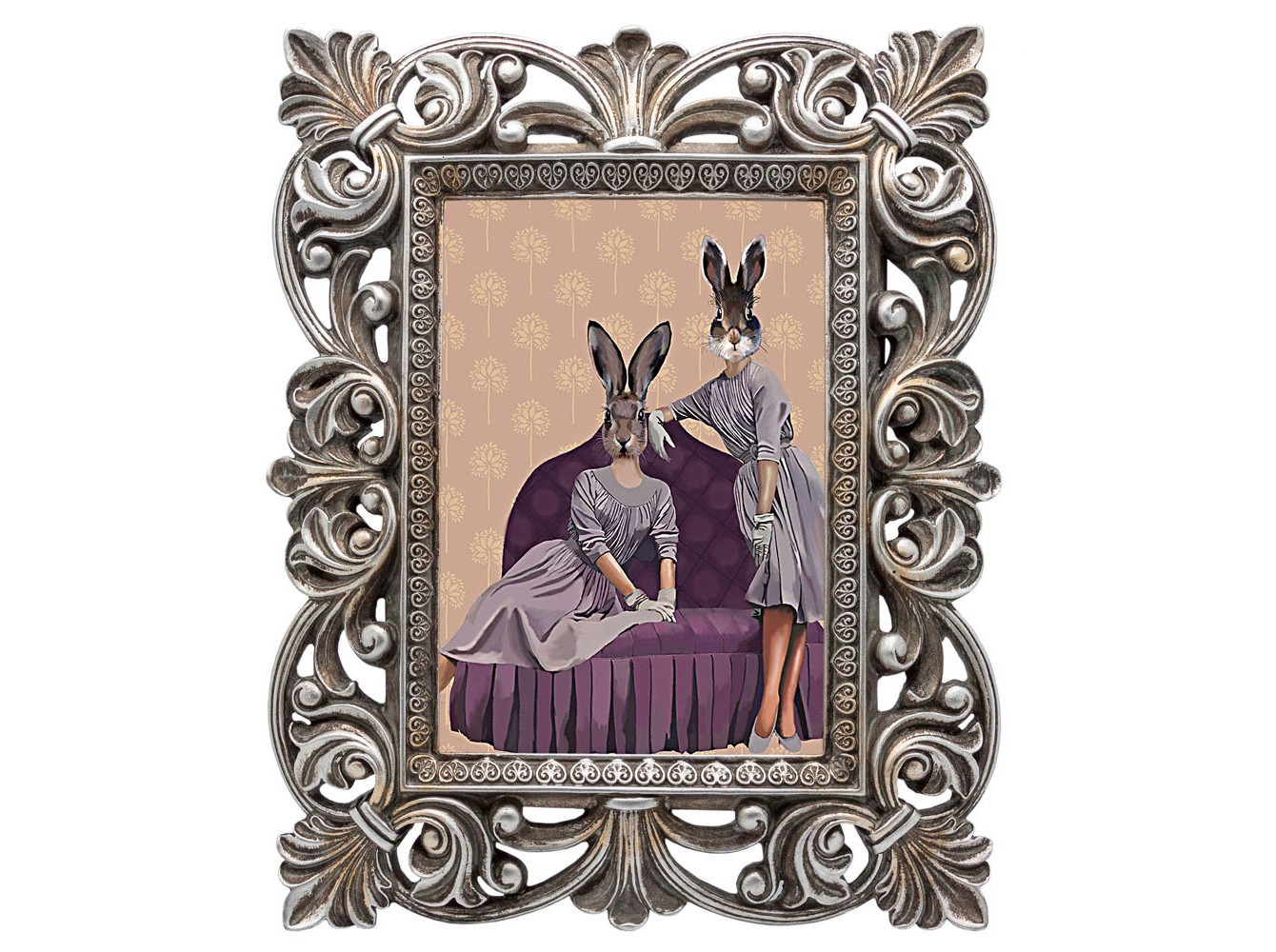 Картина Object Desire 15441452 от thefurnish