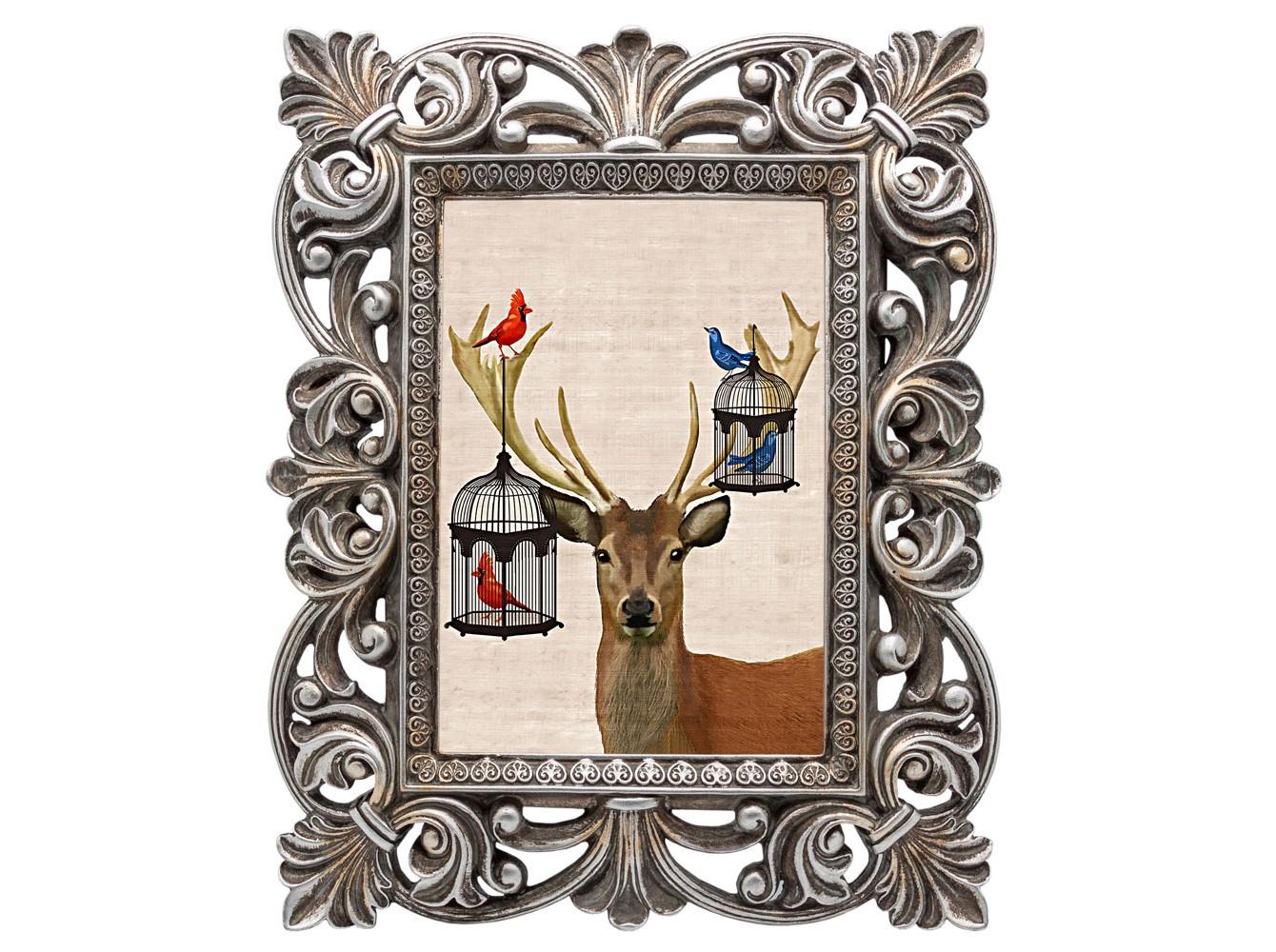 Картина Object Desire 15441442 от thefurnish