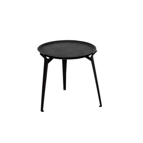 Стол ПрембанКофейные столики<br><br><br>Material: Металл<br>Height см: 52<br>Diameter см: 38