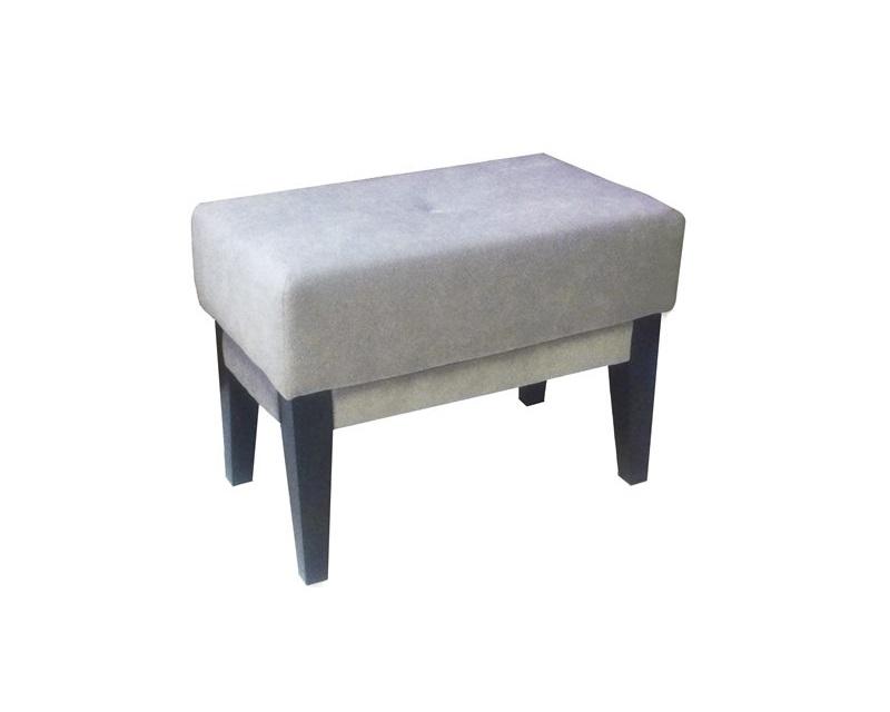 Банкетка СонатаБанкетки<br>&amp;lt;div&amp;gt;Кто не мечтает о стильной и компактной мебели? Банкетка &amp;quot;Соната&amp;quot; как раз из таких! Благодаря лаконичному дизайну она впишется в любой интерьер, а небольшой размер позволит ей расположиться как гостиной или прихожей, так и в спальне.&amp;lt;/div&amp;gt;&amp;lt;div&amp;gt;&amp;lt;br&amp;gt;&amp;lt;/div&amp;gt;&amp;lt;div&amp;gt;Изделие можно заказать в любой ткани, стоимость и срок изготовления уточняйте у менеджера.&amp;lt;/div&amp;gt;<br><br>Material: Текстиль<br>Width см: 56<br>Depth см: 30<br>Height см: 38