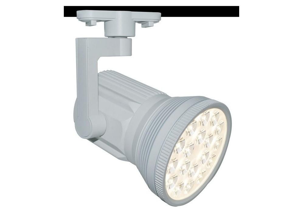 СпотСпоты<br>&amp;lt;div&amp;gt;Цоколь: LED&amp;lt;/div&amp;gt;&amp;lt;div&amp;gt;Мощность: 18W&amp;lt;/div&amp;gt;&amp;lt;div&amp;gt;Количество ламп: 1&amp;lt;/div&amp;gt;<br><br>Material: Алюминий<br>Width см: 16<br>Depth см: 12<br>Height см: 18,3
