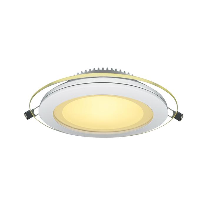Потолочный светильникСпоты<br>&amp;lt;div&amp;gt;Цоколь: LED&amp;lt;/div&amp;gt;&amp;lt;div&amp;gt;Мощность: 12W&amp;lt;/div&amp;gt;&amp;lt;div&amp;gt;Количество ламп: 1&amp;lt;/div&amp;gt;<br><br>Material: Алюминий<br>Высота см: 4