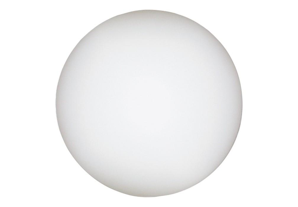 Настольная лампаДекоративные лампы<br>&amp;lt;div&amp;gt;Цоколь: E27&amp;lt;/div&amp;gt;&amp;lt;div&amp;gt;Мощность: 60W&amp;lt;/div&amp;gt;&amp;lt;div&amp;gt;Количество ламп: 1&amp;lt;/div&amp;gt;<br><br>Material: Пластик<br>Depth см: 25<br>Height см: None<br>Diameter см: 25