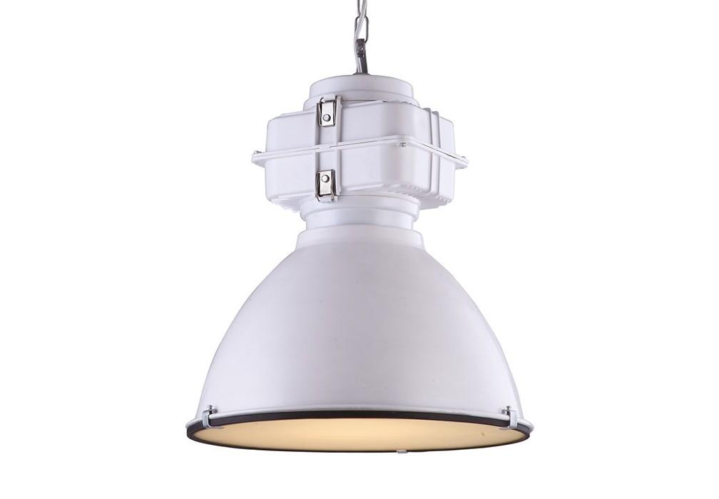 Arte Lamp Подвесной светильник