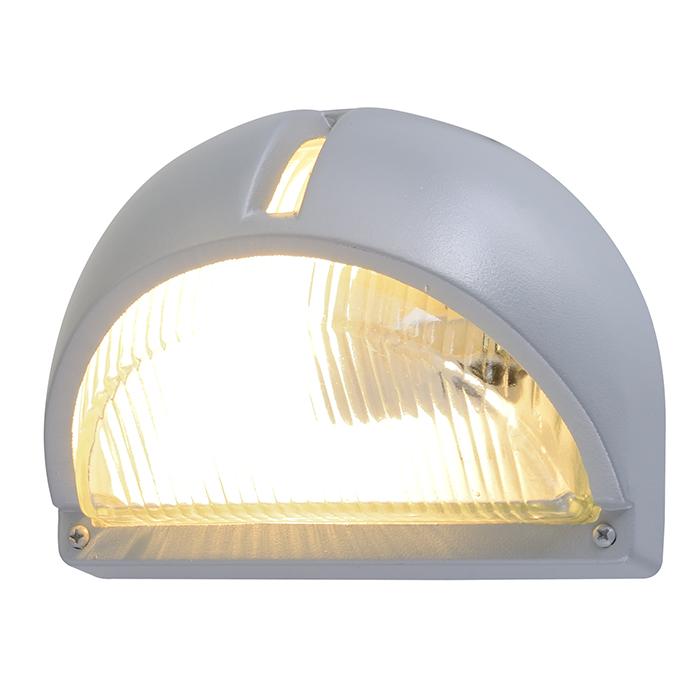 БраУличные настенные светильники<br>&amp;lt;div&amp;gt;Цоколь: E27&amp;lt;/div&amp;gt;&amp;lt;div&amp;gt;Мощность: 60W&amp;lt;/div&amp;gt;&amp;lt;div&amp;gt;Количество ламп: 1&amp;lt;/div&amp;gt;<br><br>Material: Алюминий<br>Length см: None<br>Width см: 17<br>Depth см: 10<br>Height см: 13