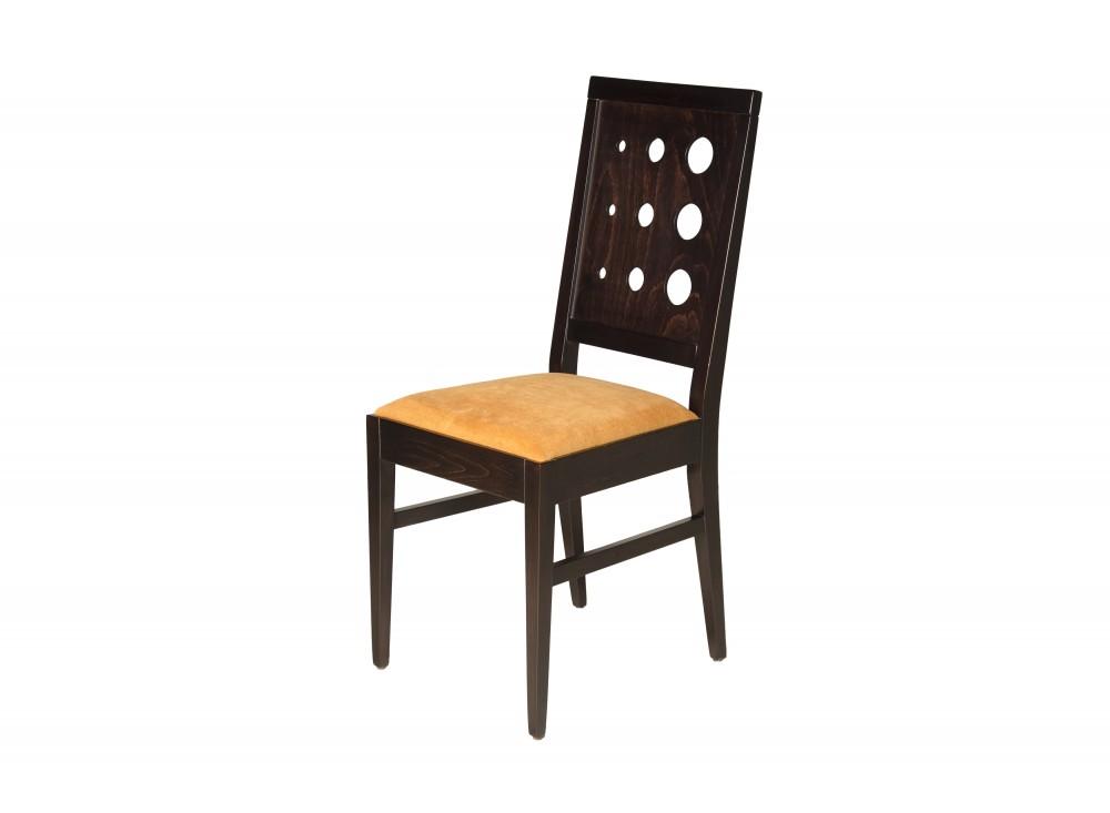 стул-orion