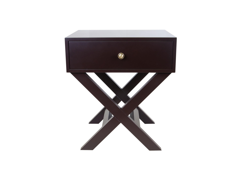 Тумба TomasПрикроватные тумбы, комоды, столики<br>Тумба Tomas идеально подойдет для современного минималистического стиля.&amp;amp;nbsp;&amp;lt;div&amp;gt;&amp;lt;br&amp;gt;&amp;lt;/div&amp;gt;&amp;lt;div&amp;gt;&amp;lt;span style=&amp;quot;line-height: 24.9999px;&amp;quot;&amp;gt;Материалы: массив дуба, МДФ&amp;lt;/span&amp;gt;&amp;lt;br&amp;gt;&amp;lt;/div&amp;gt;<br><br>Material: Дуб<br>Width см: 50<br>Depth см: 40<br>Height см: 60