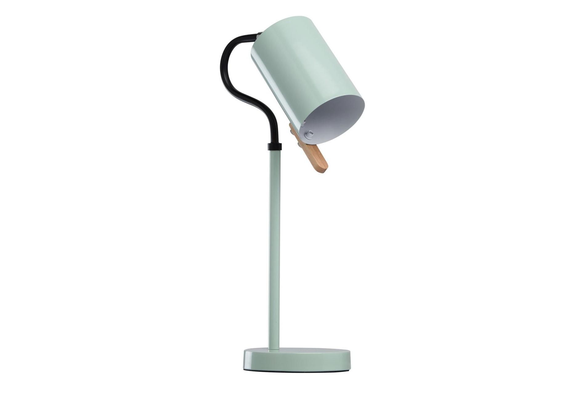 Настольная лампа АкцентНастольные лампы<br>Цоколь: E14,&amp;amp;nbsp;&amp;lt;div&amp;gt;Мощность лампы: 40W,&amp;amp;nbsp;&amp;lt;/div&amp;gt;&amp;lt;div&amp;gt;Количество ламп: 1&amp;amp;nbsp;&amp;lt;/div&amp;gt;&amp;lt;div&amp;gt;Без лампочек в комплекте.&amp;lt;/div&amp;gt;<br><br>Material: Металл<br>Length см: None<br>Width см: 27<br>Depth см: 32<br>Height см: 50