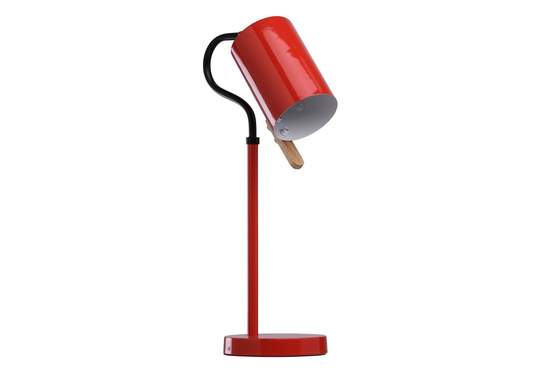 Настольная лампа АкцентНастольные лампы<br>Цоколь: E14,&amp;amp;nbsp;&amp;lt;div&amp;gt;Мощность лампы: 40W,&amp;amp;nbsp;&amp;lt;/div&amp;gt;&amp;lt;div&amp;gt;Количество ламп: 1&amp;amp;nbsp;&amp;lt;/div&amp;gt;&amp;lt;div&amp;gt;Без лампочек в комплекте.&amp;lt;/div&amp;gt;<br><br>Material: Металл<br>Width см: 32<br>Depth см: 27<br>Height см: 50
