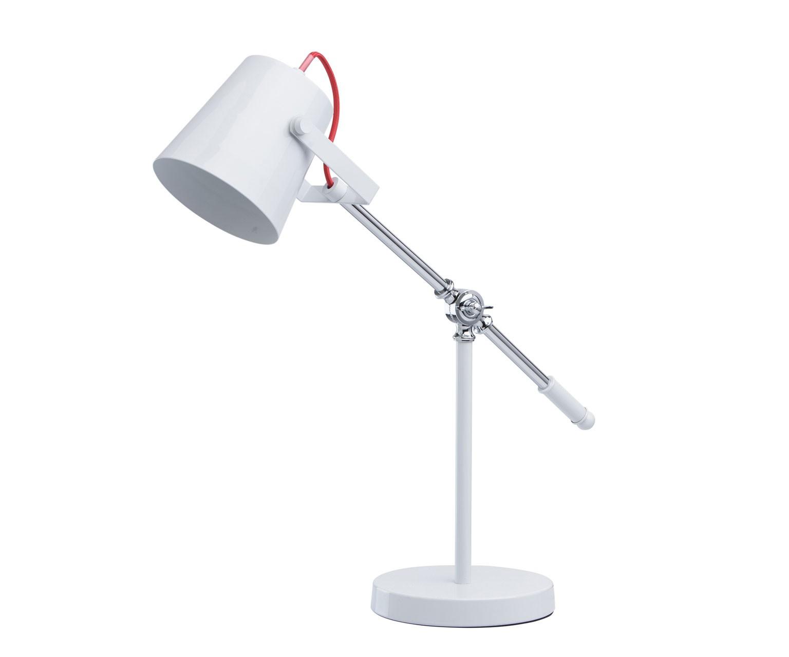 Настольная лампа АкцентНастольные лампы<br>Цоколь: E14,&amp;amp;nbsp;&amp;lt;div&amp;gt;Мощность лампы: 40W,&amp;amp;nbsp;&amp;lt;/div&amp;gt;&amp;lt;div&amp;gt;Количество ламп: 1&amp;amp;nbsp;&amp;lt;/div&amp;gt;&amp;lt;div&amp;gt;Без лампочек в комплекте.&amp;lt;/div&amp;gt;<br><br>Material: Металл<br>Ширина см: 60<br>Высота см: 63<br>Глубина см: 19