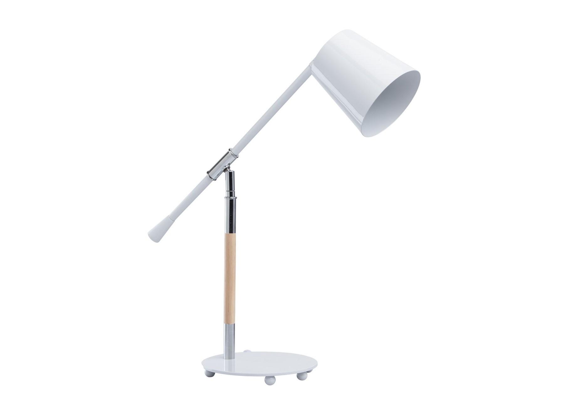 Настольная лампа АкцентНастольные лампы<br>Цоколь: E14,&amp;amp;nbsp;&amp;lt;div&amp;gt;Мощность лампы: 40W,&amp;amp;nbsp;&amp;lt;/div&amp;gt;&amp;lt;div&amp;gt;Количество ламп: 1&amp;amp;nbsp;&amp;lt;/div&amp;gt;&amp;lt;div&amp;gt;Без лампочек в комплекте.&amp;lt;/div&amp;gt;<br><br>Material: Металл<br>Width см: 60<br>Depth см: 19<br>Height см: 62