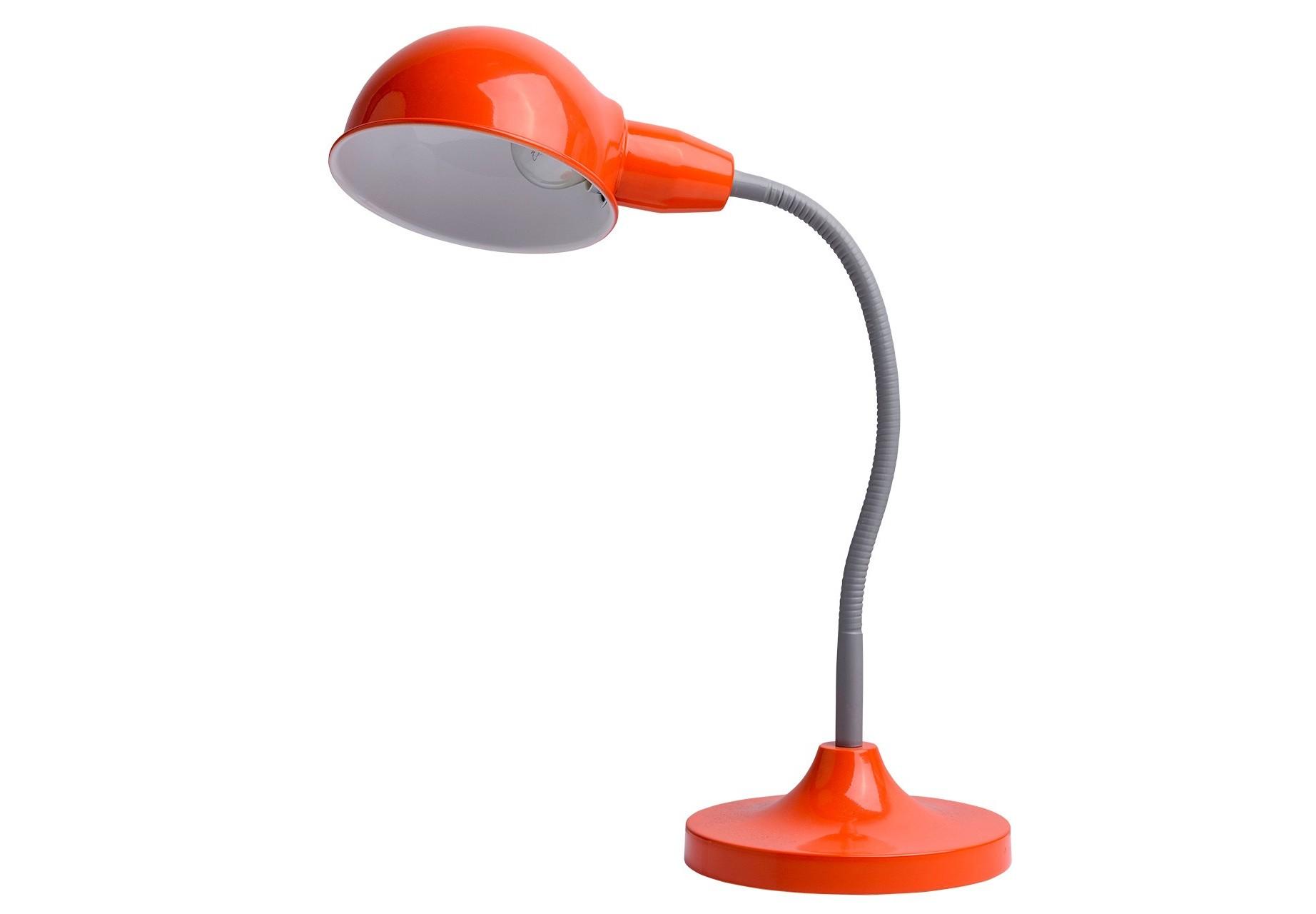 Настольная лампа РакурсНастольные лампы<br>Цоколь: E27,&amp;amp;nbsp;&amp;lt;div&amp;gt;Мощность лампы: 40W,&amp;amp;nbsp;&amp;lt;/div&amp;gt;&amp;lt;div&amp;gt;Количество ламп: 1&amp;amp;nbsp;&amp;lt;/div&amp;gt;&amp;lt;div&amp;gt;Без лампочек в комплекте.&amp;lt;/div&amp;gt;<br><br>Material: Металл<br>Width см: 35<br>Depth см: 30<br>Height см: 45