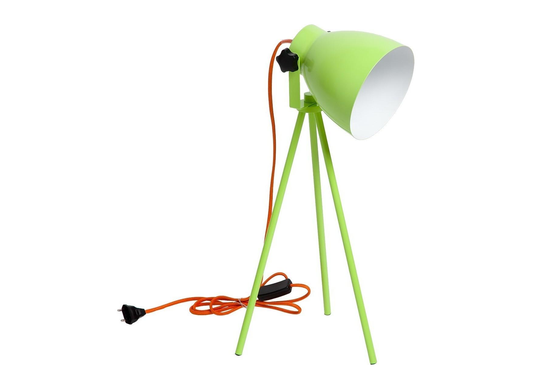 Настольная лампа ХофНастольные лампы<br>Цоколь: E14,&amp;amp;nbsp;&amp;lt;div&amp;gt;Мощность лампы: 40W,&amp;amp;nbsp;&amp;lt;/div&amp;gt;&amp;lt;div&amp;gt;Количество ламп: 1&amp;amp;nbsp;&amp;lt;/div&amp;gt;&amp;lt;div&amp;gt;Без лампочек в комплекте.&amp;lt;/div&amp;gt;<br><br>Material: Металл<br>Высота см: 54