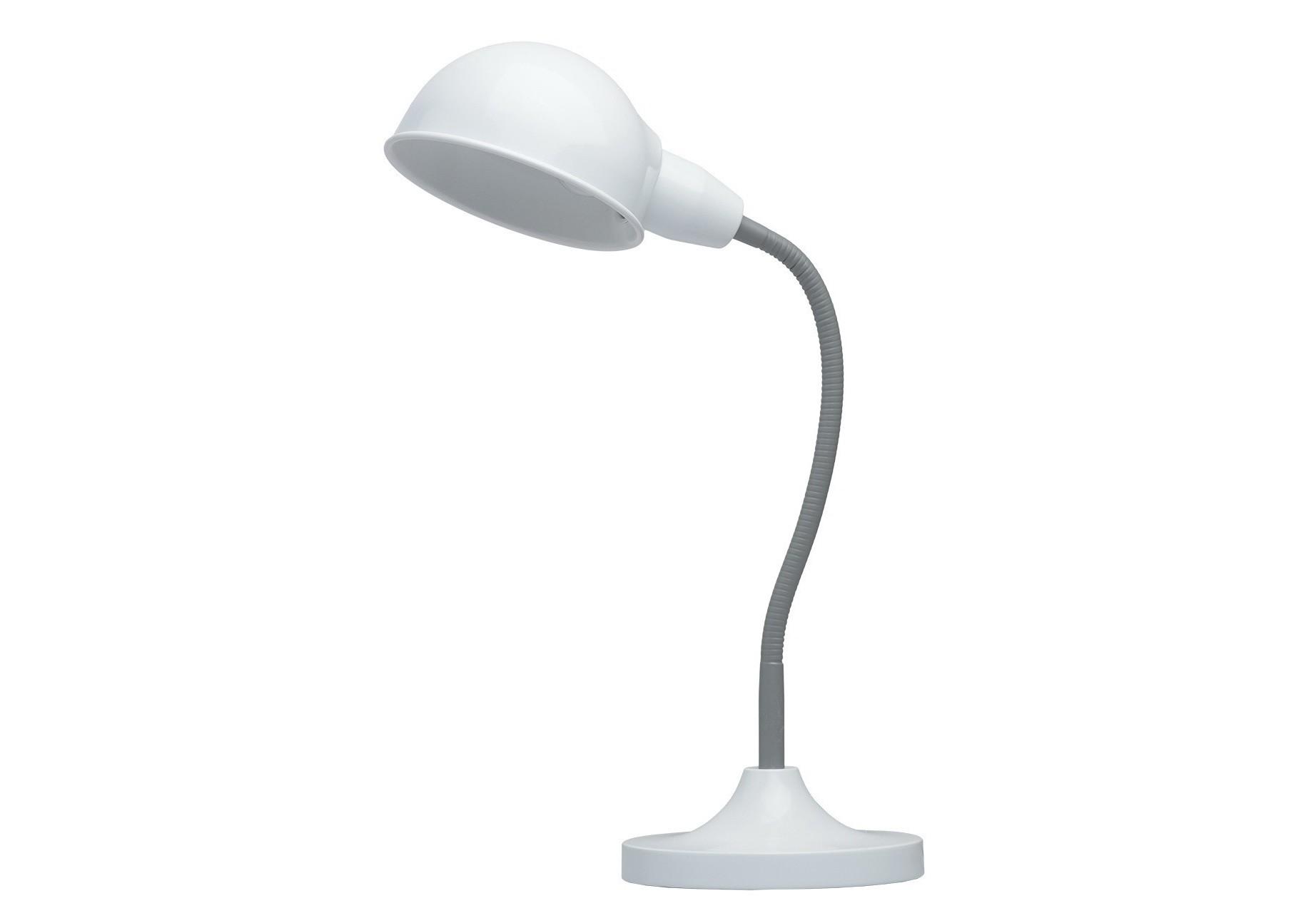 Настольная лампа РакурсНастольные лампы<br>Цоколь: E27,&amp;amp;nbsp;&amp;lt;div&amp;gt;Мощность лампы: 40W,&amp;amp;nbsp;&amp;lt;/div&amp;gt;&amp;lt;div&amp;gt;Количество ламп: 1&amp;amp;nbsp;&amp;lt;/div&amp;gt;&amp;lt;div&amp;gt;Без лампочек в комплекте.&amp;lt;/div&amp;gt;<br><br>Material: Металл<br>Ширина см: 35<br>Высота см: 45<br>Глубина см: 30