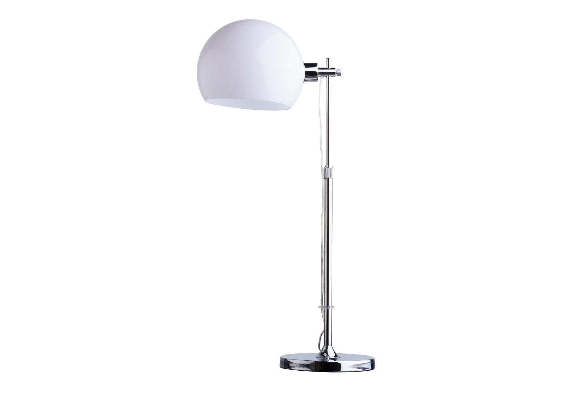 Настольная лампа ТехноНастольные лампы<br>Цоколь: E27,&amp;amp;nbsp;&amp;lt;div&amp;gt;Мощность лампы: 60W,&amp;amp;nbsp;&amp;lt;/div&amp;gt;&amp;lt;div&amp;gt;Количество ламп: 1&amp;amp;nbsp;&amp;lt;/div&amp;gt;&amp;lt;div&amp;gt;Без лампочек в комплекте.&amp;lt;/div&amp;gt;<br><br>Material: Металл<br>Width см: 31<br>Depth см: 22<br>Height см: 87