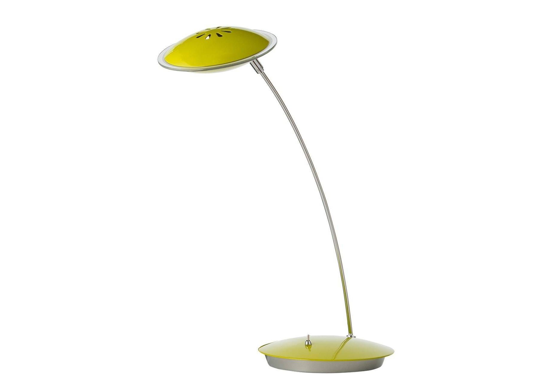 Настольная лампа ГэлэксиНастольные лампы<br>Цоколь: LED,&amp;amp;nbsp;&amp;lt;div&amp;gt;Мощность лампы: 5W,&amp;amp;nbsp;&amp;lt;/div&amp;gt;&amp;lt;div&amp;gt;Количество ламп: 1&amp;lt;/div&amp;gt;&amp;lt;div&amp;gt;Лампочка входит в комплект.&amp;lt;/div&amp;gt;<br><br>Material: Металл<br>Width см: 38<br>Depth см: 16<br>Height см: 38
