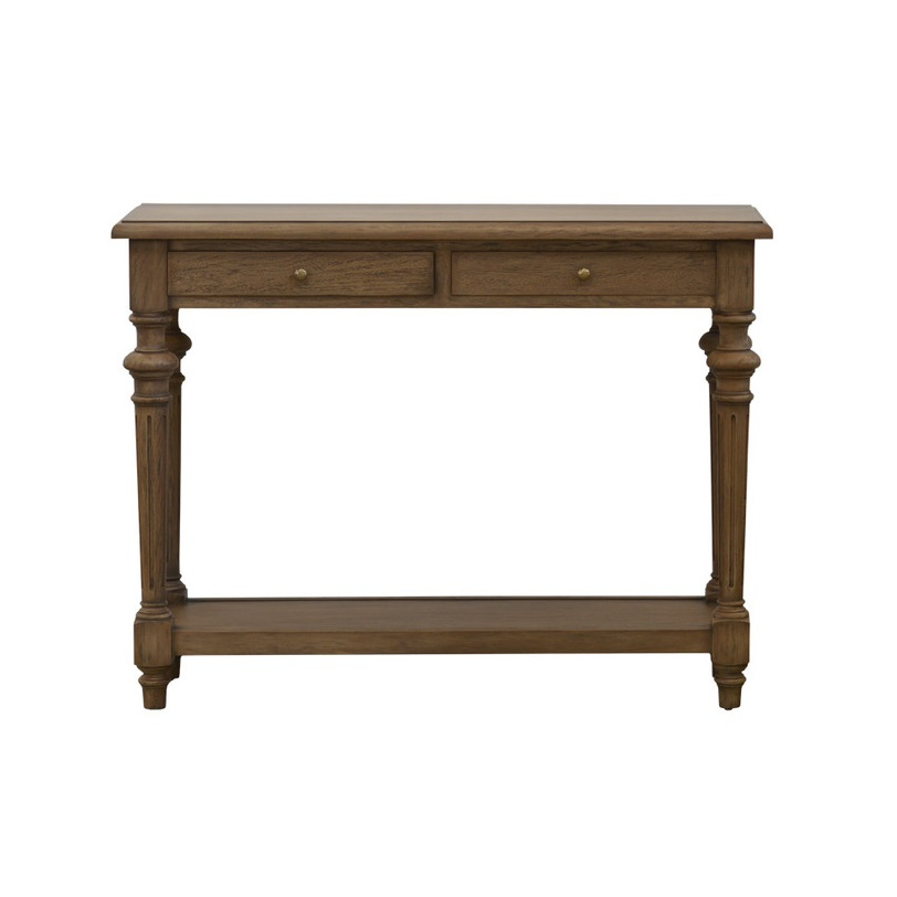 консоль-marlow-console-table