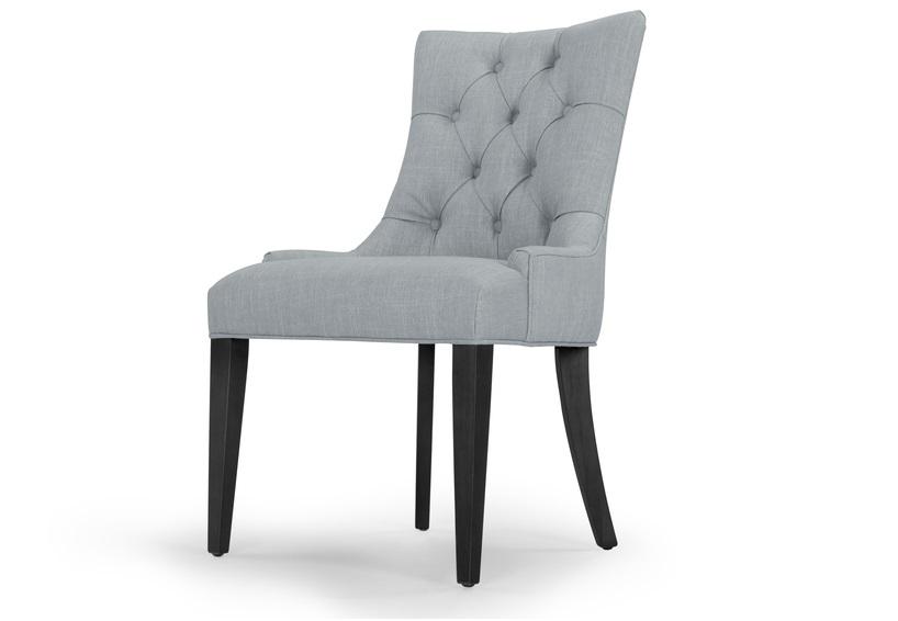 Стул James GreyПолукресла<br>&amp;lt;div&amp;gt;Абсолютный бестселлер всех времен! Классический стул, без которого не обойтись, если у вас есть большой деревянный стол, за которым вы любите собирать гостей. Именно в этой модели важна возможность выбора цвета. Серый, кремовый или даже в полоску?&amp;amp;nbsp;&amp;lt;/div&amp;gt;&amp;lt;div&amp;gt;&amp;lt;br&amp;gt;&amp;lt;/div&amp;gt;&amp;lt;div&amp;gt;Более 50 вариантов тканей.&amp;lt;/div&amp;gt;&amp;lt;div&amp;gt;Каркас: массив&amp;lt;/div&amp;gt;&amp;lt;div&amp;gt;Наполнение: пружинный блок, наполнитель&amp;lt;/div&amp;gt;<br><br>Material: Текстиль<br>Ширина см: 59<br>Высота см: 98<br>Глубина см: 61