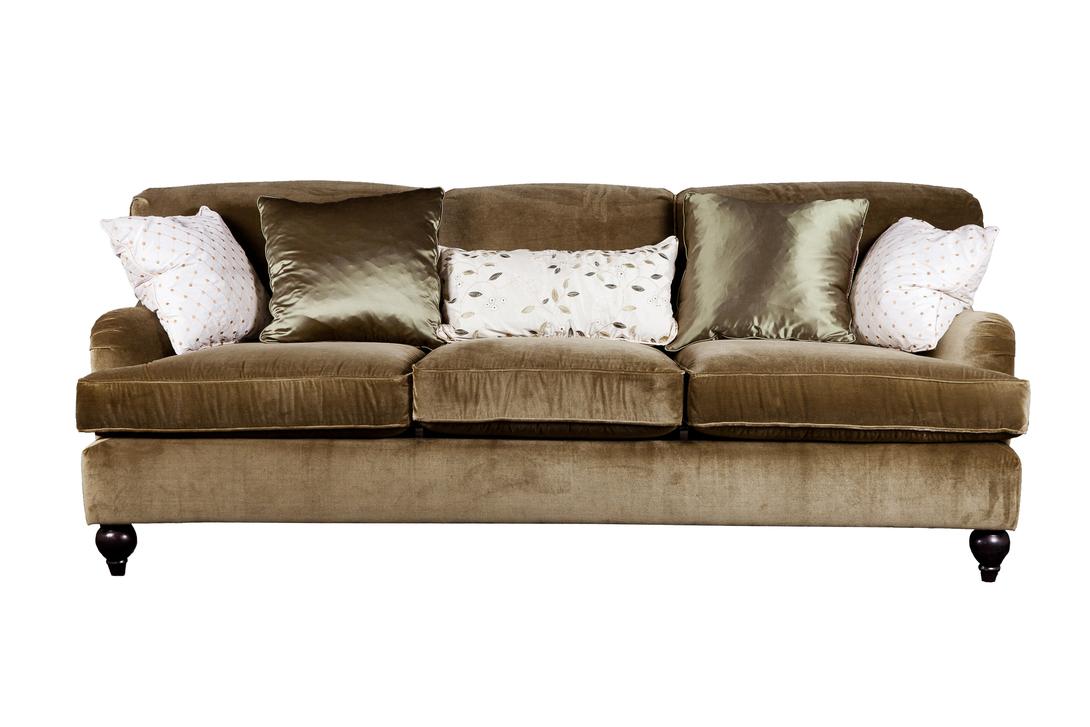 Диван СмайлДиваны четырехместные и более<br>&amp;lt;div&amp;gt;Просторный диван с небольшим подлокотниками и широким роскошным ложем. Подушки сиденья и спинки обтянуты велюром с мягким длинным ворсом и характерным блеском. Небольшие резные ножки и каркас изготовлены из натуральной древесины.&amp;lt;/div&amp;gt;<br><br>Material: Велюр<br>Length см: 250<br>Width см: 70<br>Depth см: None<br>Height см: 110<br>Diameter см: None