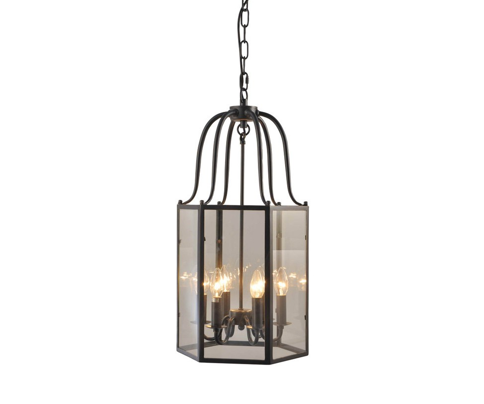 ЛюстраЛюстры подвесные<br>&amp;lt;div&amp;gt;Оригинальная люстра из кованного железа украсит интерьер в английском стиле. Стилизованная клетка для птиц или средневековый уличный фонарь? Пусть гости гадают, восхищаясь вашим чувством вкуса.&amp;lt;/div&amp;gt;&amp;lt;div&amp;gt;&amp;lt;br&amp;gt;&amp;lt;/div&amp;gt;&amp;lt;div&amp;gt;Вид цоколя: E14&amp;lt;/div&amp;gt;&amp;lt;div&amp;gt;Мощность: &amp;amp;nbsp;40W&amp;lt;/div&amp;gt;&amp;lt;div&amp;gt;Количество ламп: 6 (нет в комплекте)&amp;lt;/div&amp;gt;<br><br>Material: Железо<br>Length см: None<br>Width см: None<br>Depth см: None<br>Height см: 74.0<br>Diameter см: 37.0