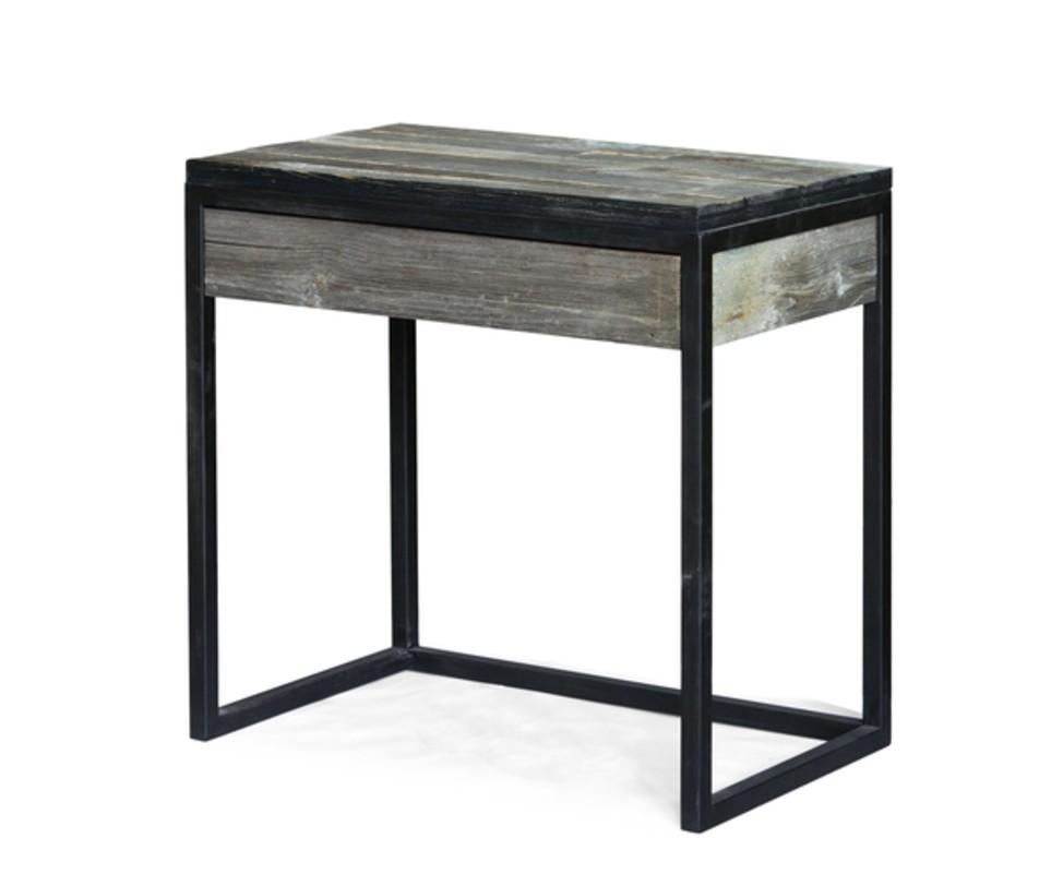 "Консольный стол  ""Old Drawer"""