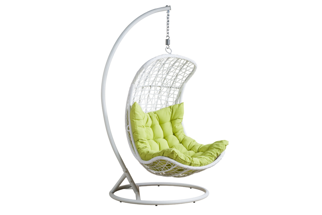 4SiS Подвесное кресло-качели Виши