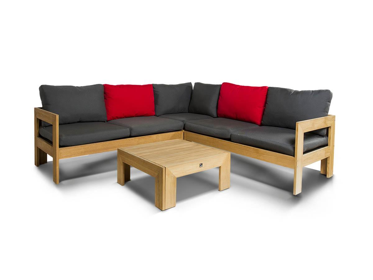 Лаунж-зона ЛавиньоКомплекты уличной мебели<br>&amp;lt;div&amp;gt;Модульная лаунж зона из тикового дерева с мягкими подушками с текстильными чехлами.&amp;amp;nbsp;&amp;lt;/div&amp;gt;&amp;lt;div&amp;gt;В комплекте: правый модуль, левый модуль, угловой модуль, а также журнальный столик из тика.&amp;lt;/div&amp;gt;&amp;lt;div&amp;gt;&amp;lt;br&amp;gt;&amp;lt;/div&amp;gt;&amp;lt;div&amp;gt;Размеры правого модуля: 147,5х75х74 см;&amp;lt;/div&amp;gt;&amp;lt;div&amp;gt;Размеры левого модуля: 147,5х75х74 см;&amp;lt;/div&amp;gt;&amp;lt;div&amp;gt;Размеры углового модуля: 75х75х74 см;&amp;lt;/div&amp;gt;&amp;lt;div&amp;gt;Размеры столика: 72,5х72,5х32 см.&amp;lt;/div&amp;gt;<br><br>Material: Тик<br>Width см: 147<br>Depth см: 75<br>Height см: 74