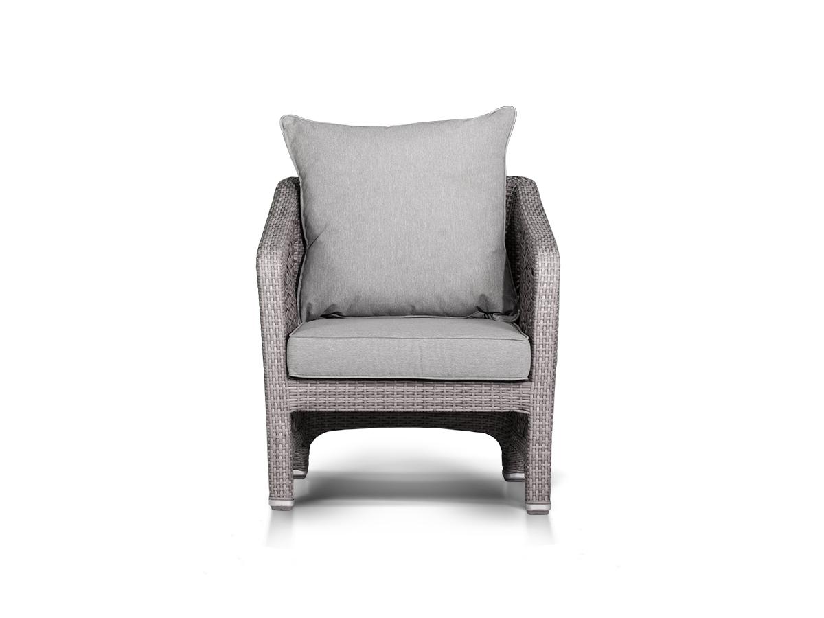 Кресло ЛаброКресла и стулья для дачного дома<br><br><br>Material: Ротанг<br>Width см: 69<br>Depth см: 73<br>Height см: 75