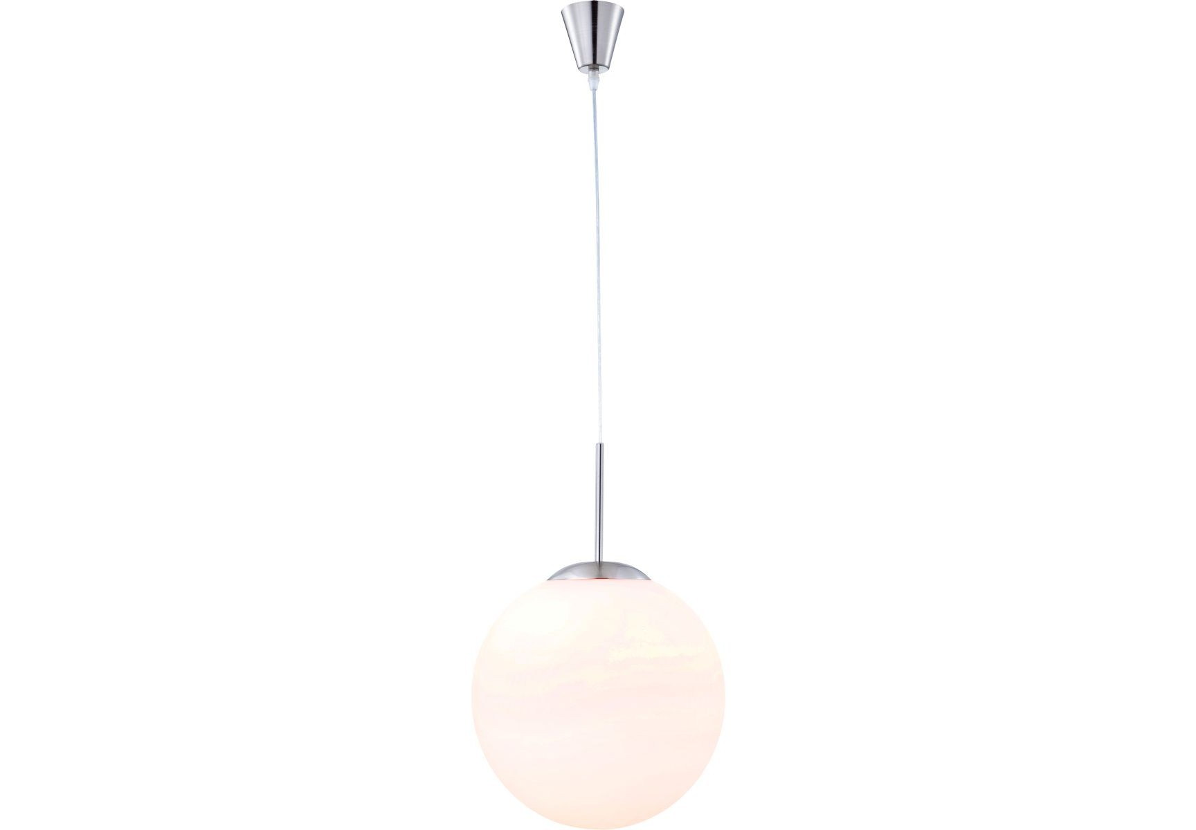 Светильник подвеснойПодвесные светильники<br>&amp;lt;div&amp;gt;Цоколь: E27&amp;lt;/div&amp;gt;&amp;lt;div&amp;gt;Мощность: 60W&amp;lt;/div&amp;gt;&amp;lt;div&amp;gt;Количество ламп: 1&amp;lt;/div&amp;gt;&amp;lt;div&amp;gt;&amp;lt;br&amp;gt;&amp;lt;/div&amp;gt;&amp;lt;div&amp;gt;&amp;lt;br&amp;gt;&amp;lt;/div&amp;gt;<br><br>Material: Стекло<br>Height см: 180<br>Diameter см: 35