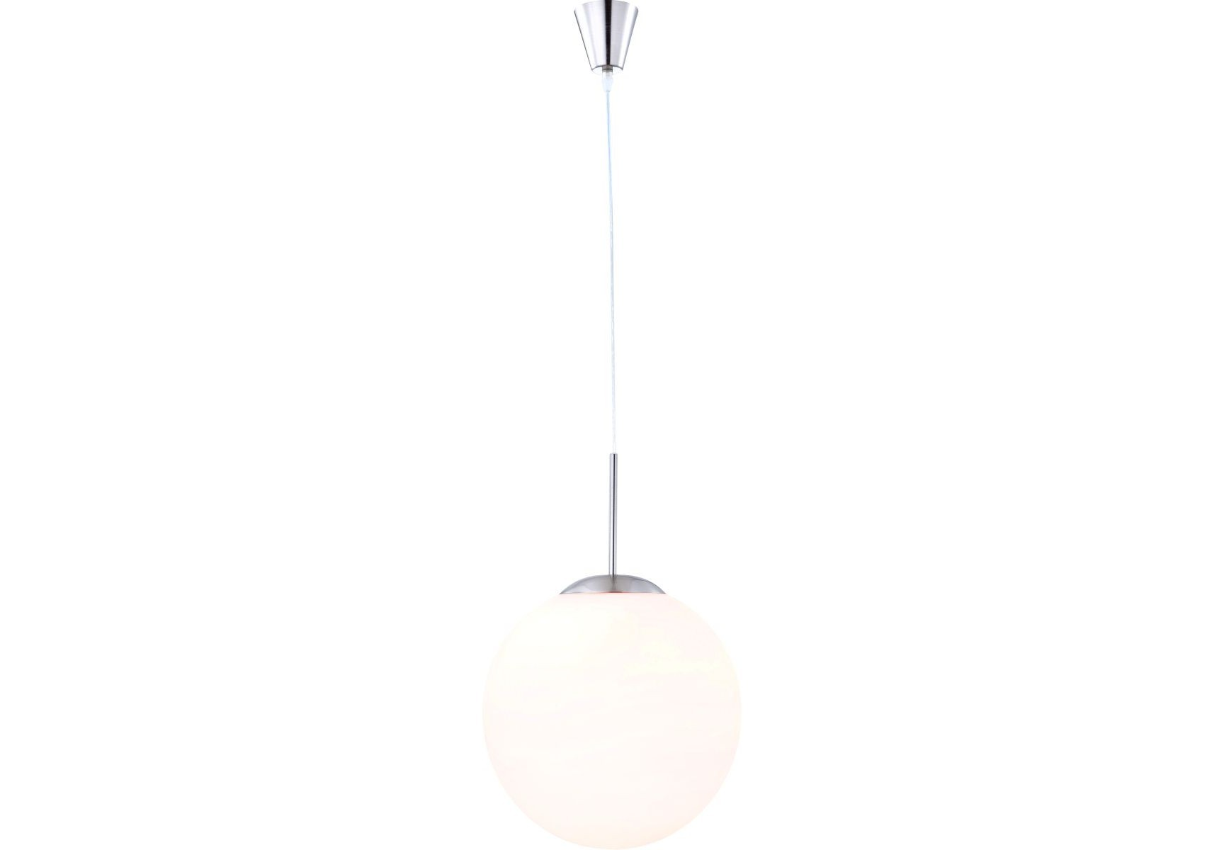 Светильник подвеснойПодвесные светильники<br>&amp;lt;div&amp;gt;Цоколь: E27&amp;lt;/div&amp;gt;&amp;lt;div&amp;gt;Мощность: 60W&amp;lt;/div&amp;gt;&amp;lt;div&amp;gt;Количество ламп: 1&amp;lt;/div&amp;gt;&amp;lt;div&amp;gt;&amp;lt;br&amp;gt;&amp;lt;/div&amp;gt;&amp;lt;div&amp;gt;&amp;lt;br&amp;gt;&amp;lt;/div&amp;gt;<br><br>Material: Стекло<br>Высота см: 180