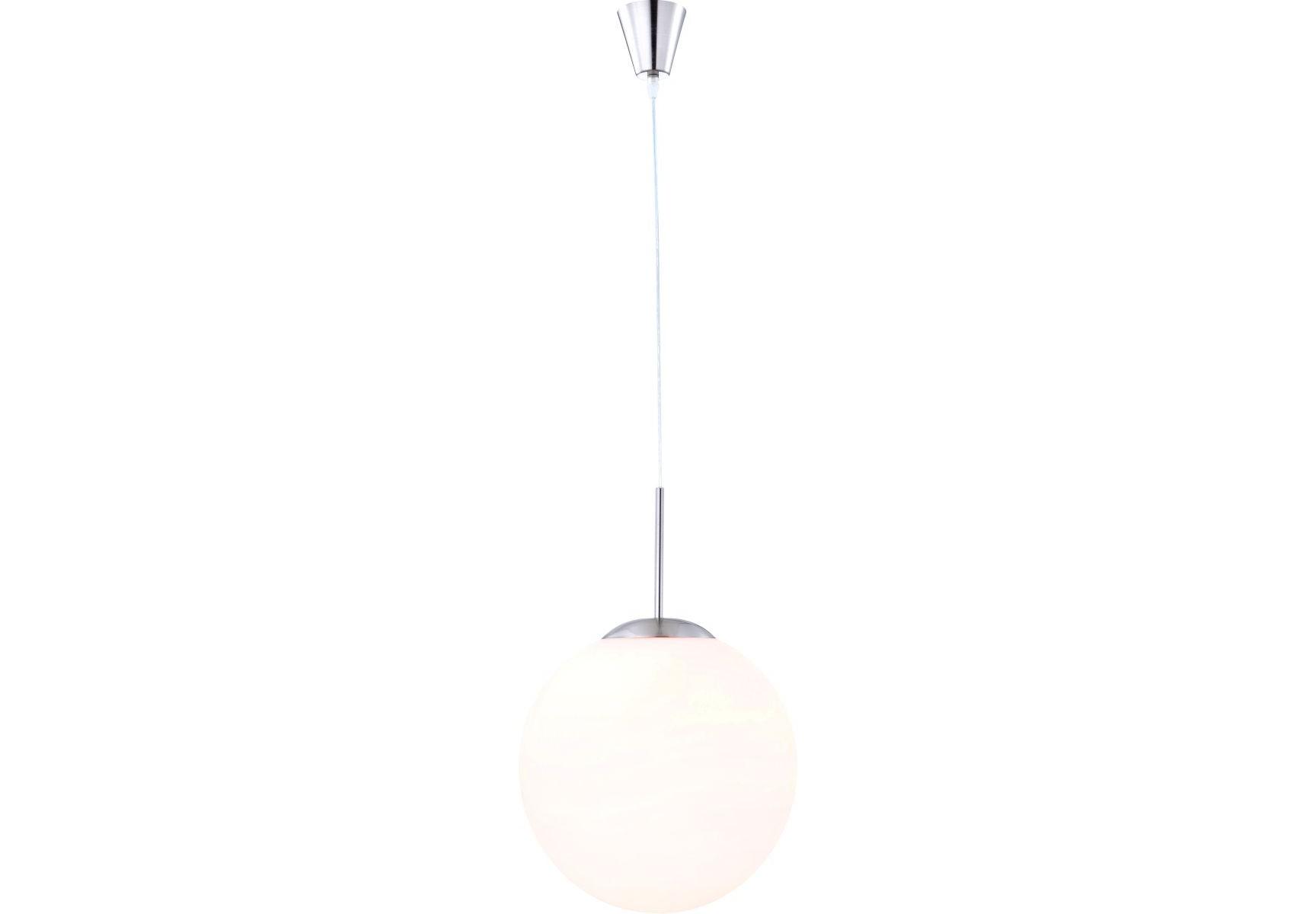 Светильник подвеснойПодвесные светильники<br>Цоколь: E27Мощность: 60WКоличество ламп: 1<br><br>kit: None<br>gender: None