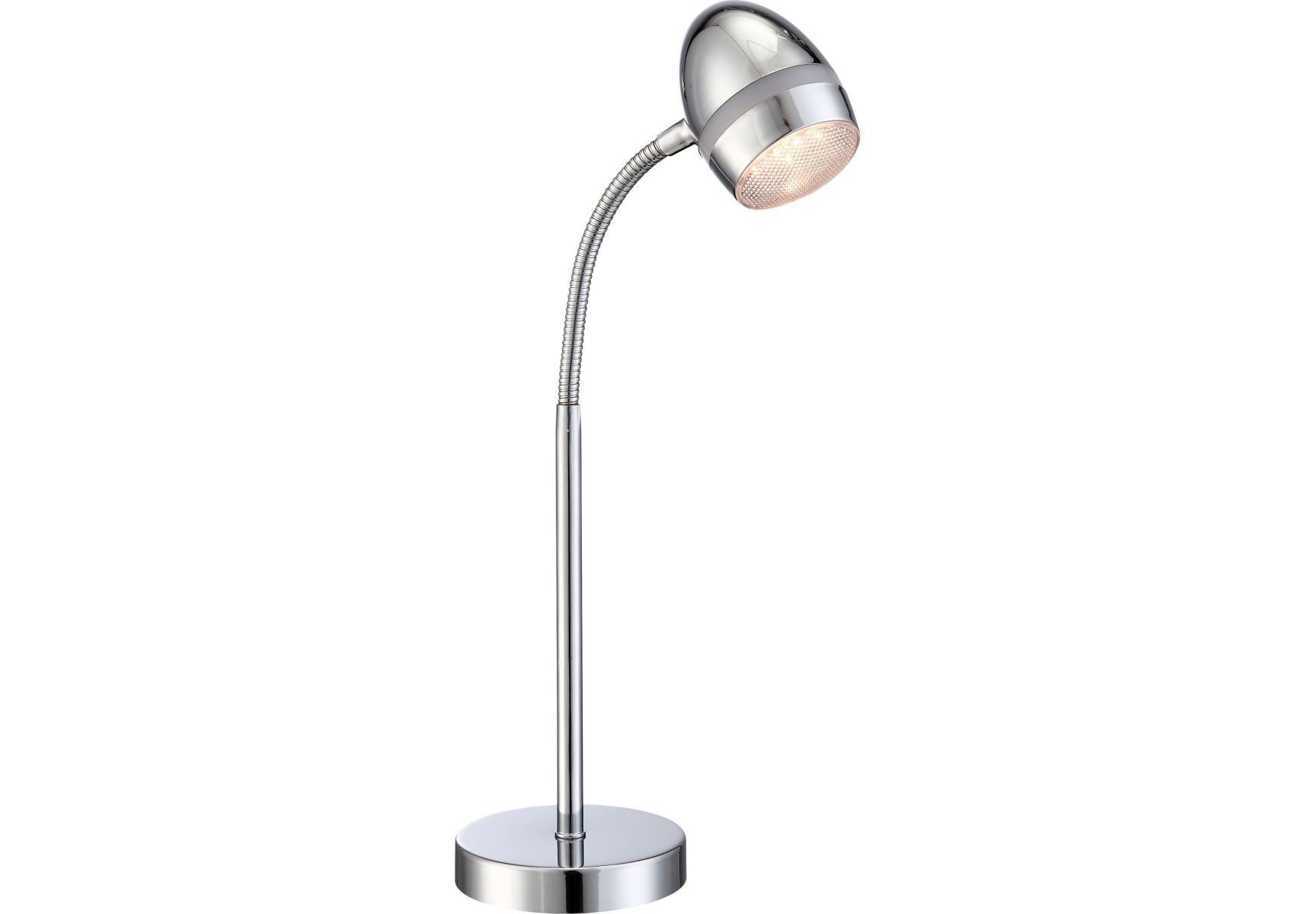 Настольная лампаНастольные лампы<br>&amp;lt;div&amp;gt;Цоколь: LED&amp;lt;/div&amp;gt;&amp;lt;div&amp;gt;Мощность: 3W&amp;lt;/div&amp;gt;&amp;lt;div&amp;gt;Количество ламп: 1&amp;lt;/div&amp;gt;<br><br>Material: Дерево<br>Width см: None<br>Height см: 43<br>Diameter см: 25,5