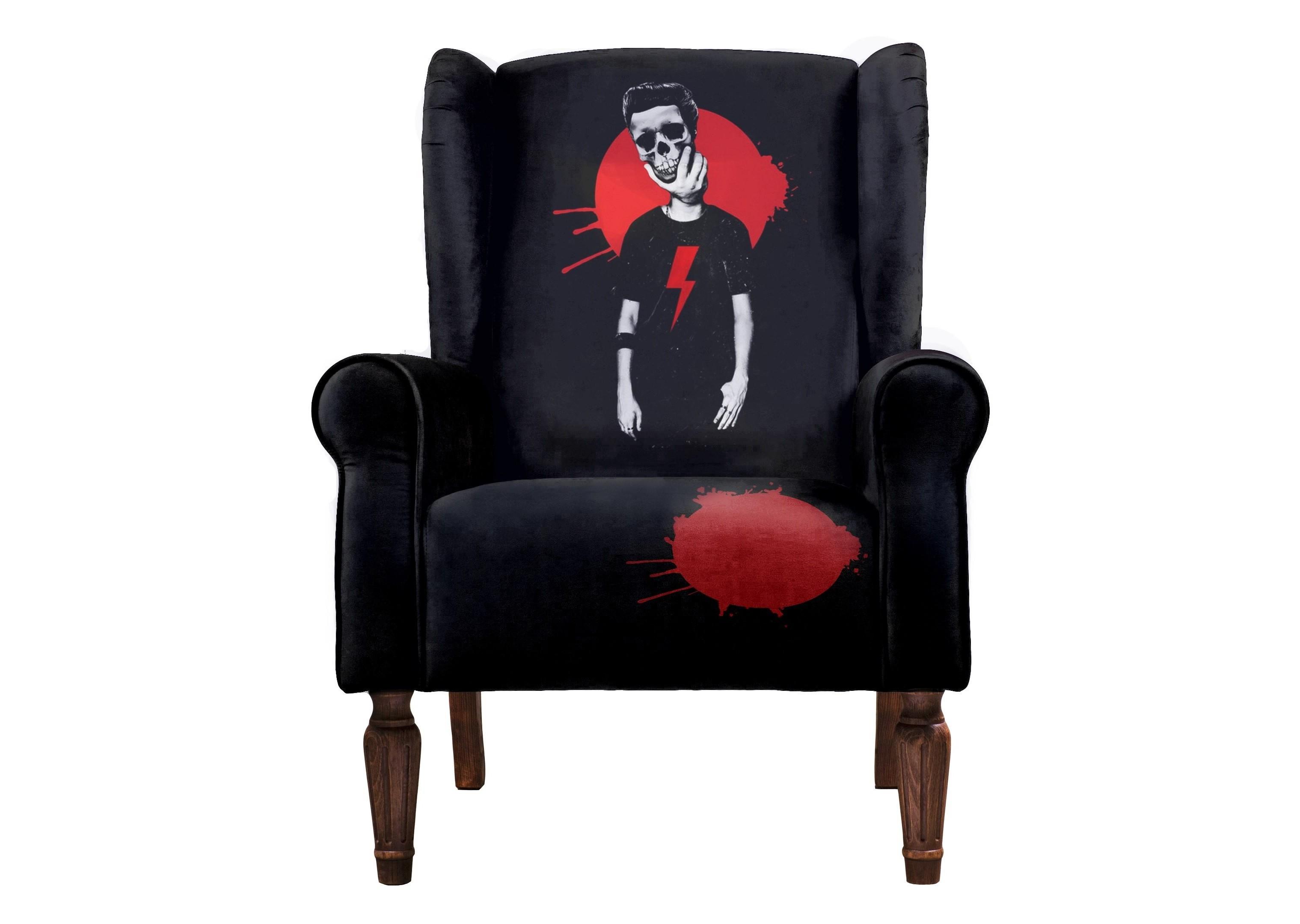 """Кресло """"Electro"""""""