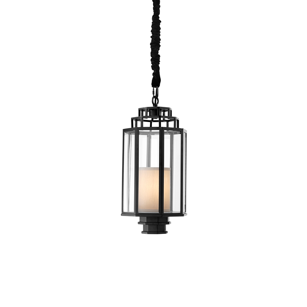 Подвесной светильникПодвесные светильники<br>Плафон выполнен из прозрачного стекла. Внутри плафона располагается тканевый абажур кремового цвета. Высота светильника регулируется за счет звеньев цепи.&amp;lt;div&amp;gt;&amp;lt;br&amp;gt;&amp;lt;/div&amp;gt;&amp;lt;div&amp;gt;&amp;lt;div&amp;gt;Цоколь: E27&amp;lt;/div&amp;gt;&amp;lt;div&amp;gt;Мощность: 40W&amp;lt;/div&amp;gt;&amp;lt;div&amp;gt;Количество ламп: 1&amp;lt;/div&amp;gt;&amp;lt;/div&amp;gt;<br><br>Material: Металл